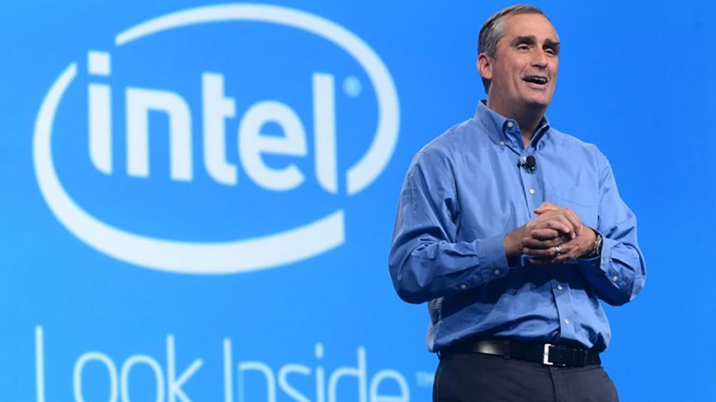 Intel CEO.jpg