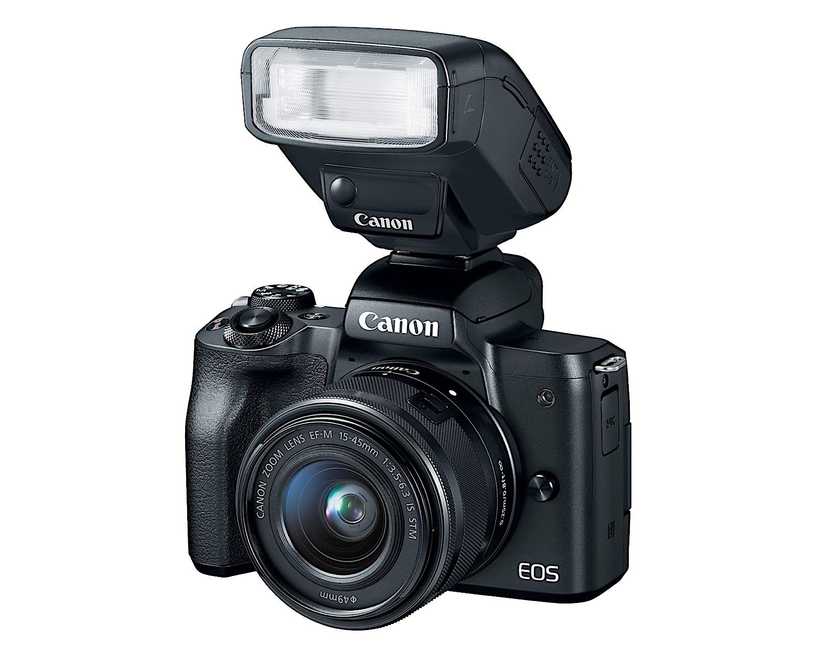 hr-eos-m50-black-body-front-cl-1.jpg