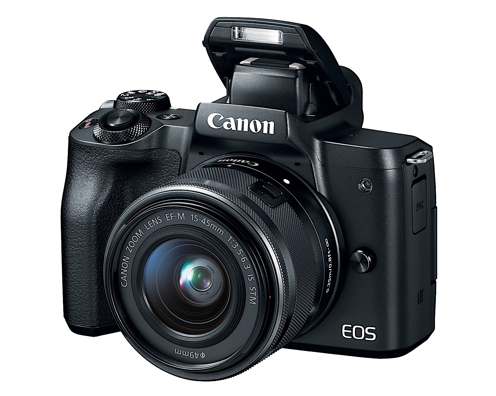 hr-eos-m50-black-body-kit-cl-1.jpg