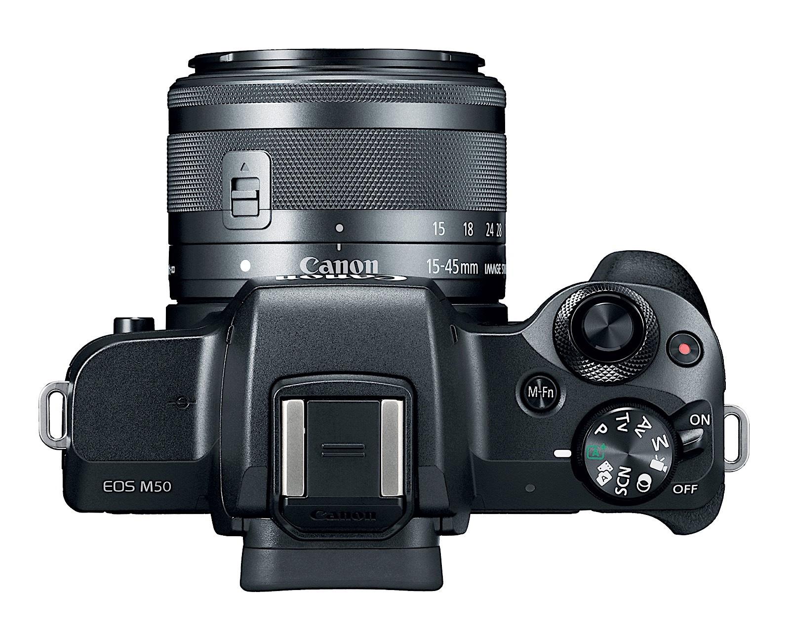 hr-eos-m50-black-efm15-45-stm-3qflash-cl-1.jpg