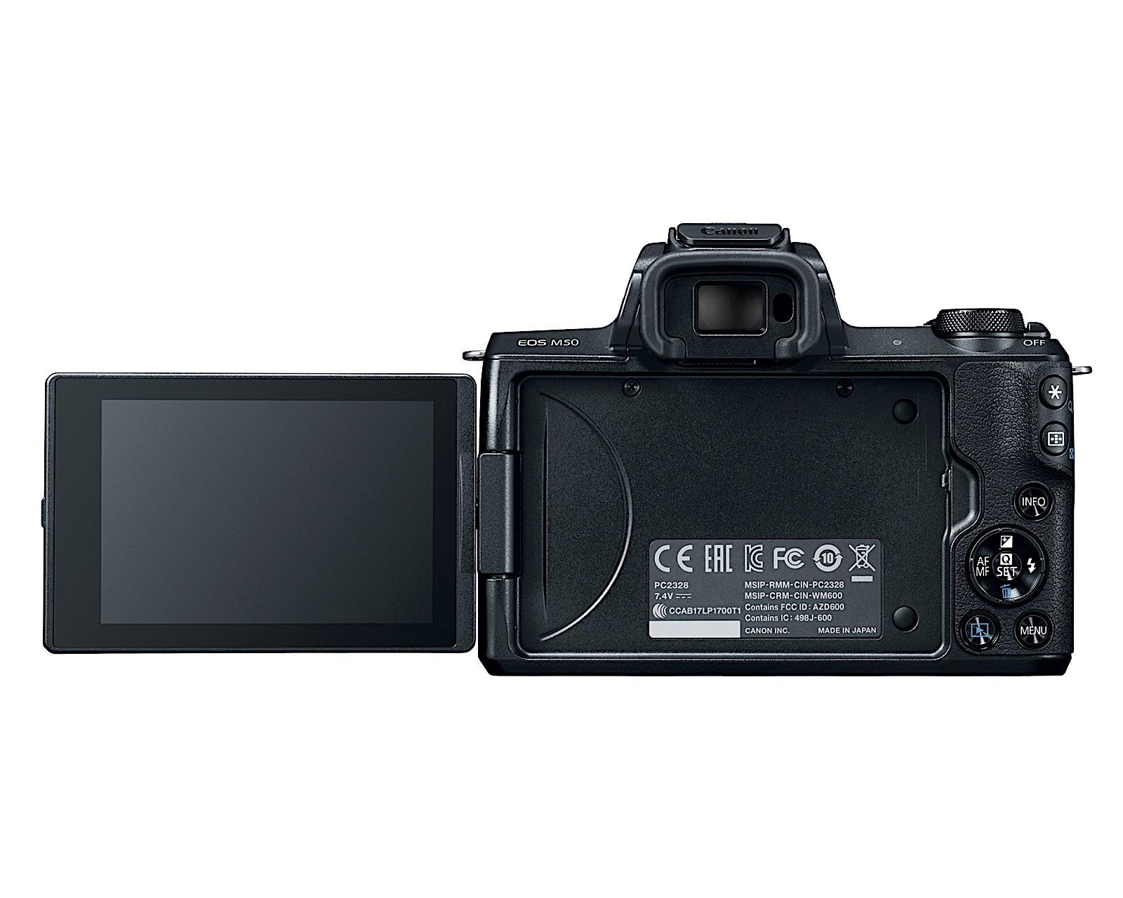 hr-eos-m50-black-efm15-45-stm-270ex-ii-cl-1.jpg