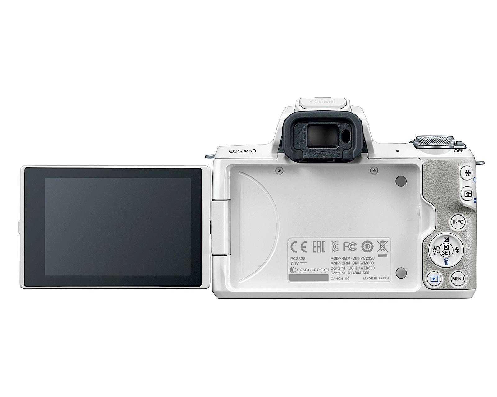 hr-eos-m50-black-efm15-45-stm-top-cl-1.jpg