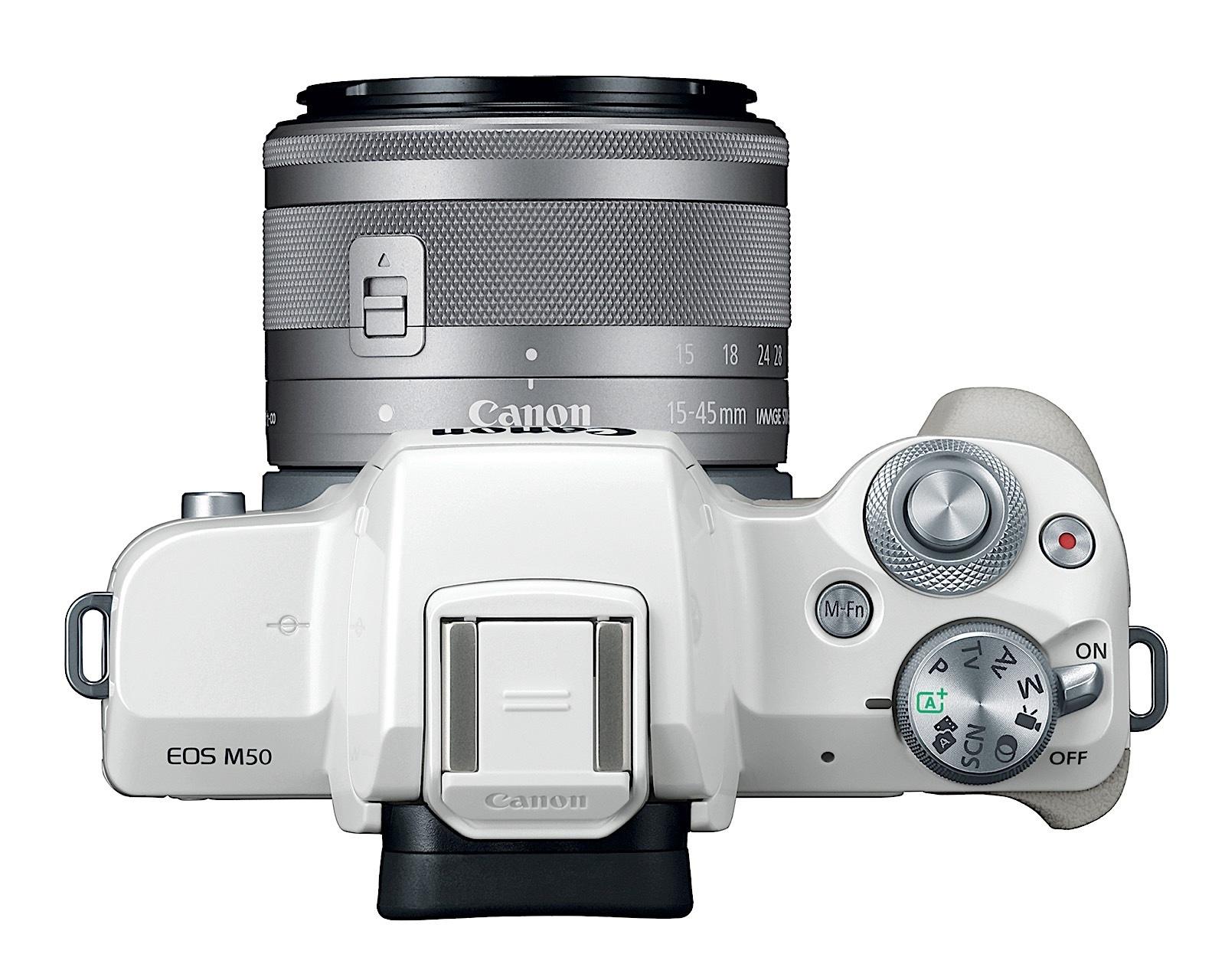 hr-eos-m50-white-body-front-cl-1.jpg