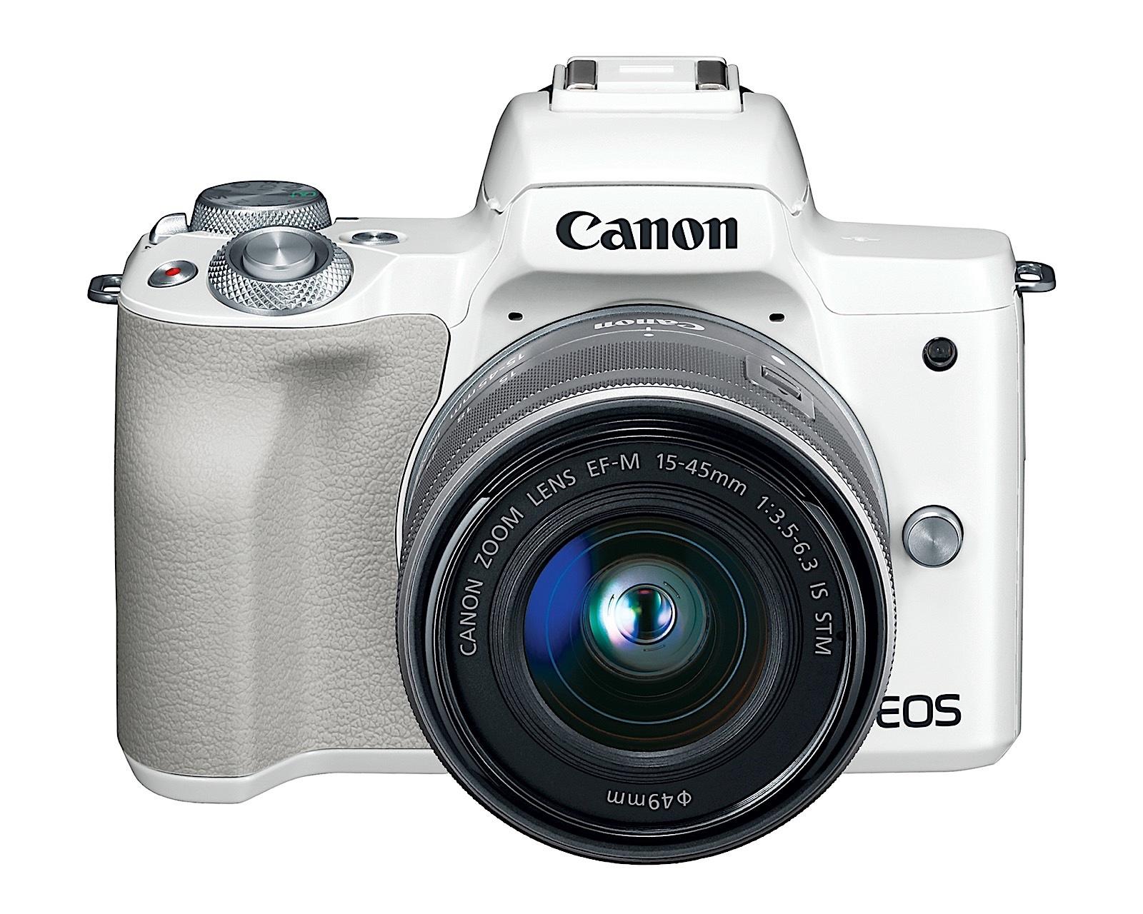hr-eos-m50-white-efm15-45-stm-270ex-ii-cl-1.jpg