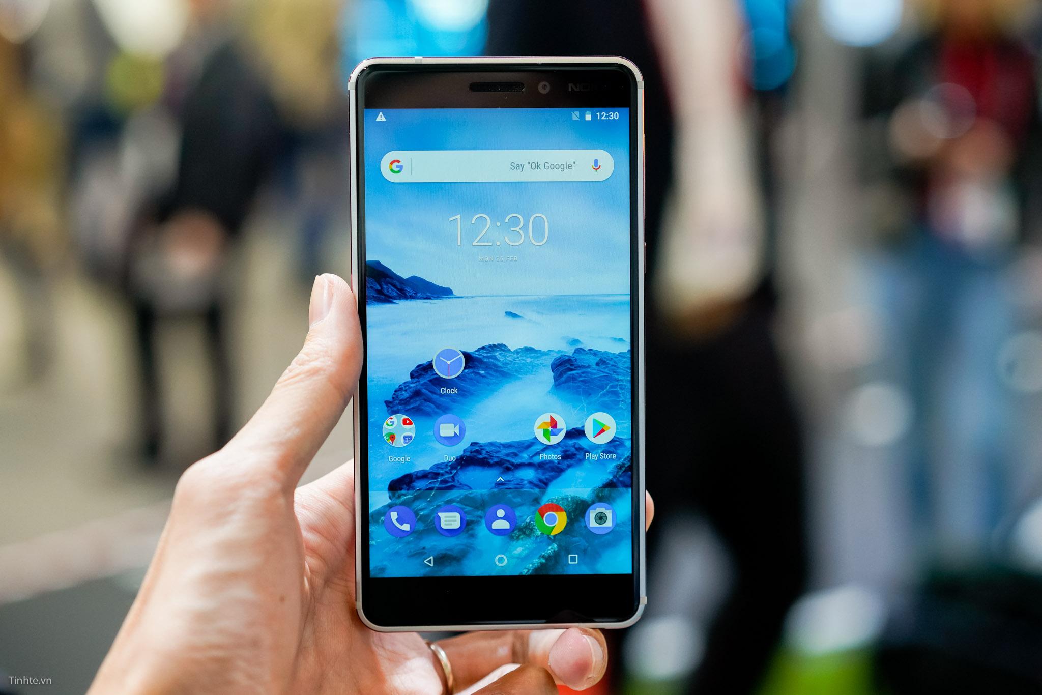 Nokia 6 2018-tinhte-2.jpg