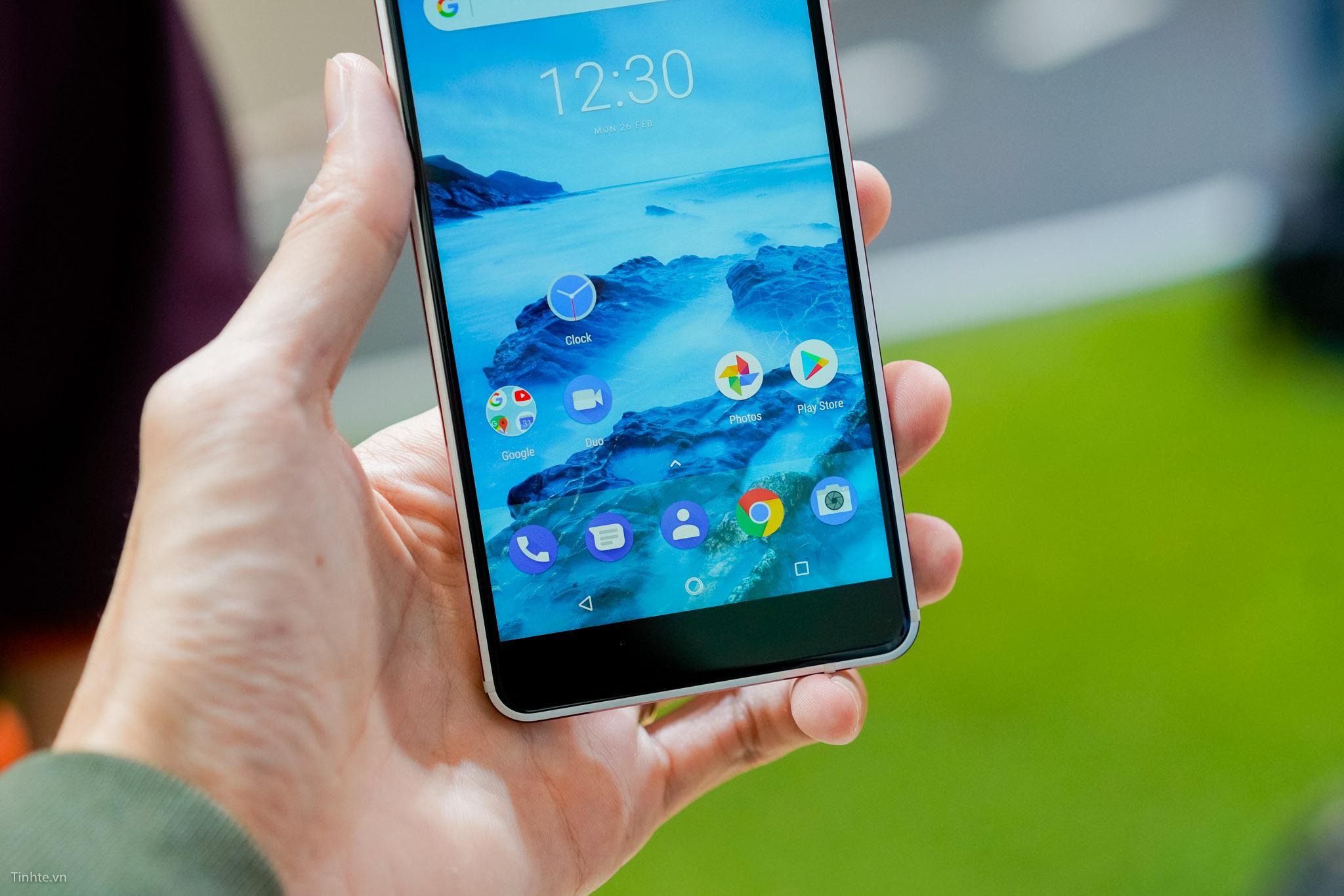 Nokia 6 2018-tinhte-3.jpg