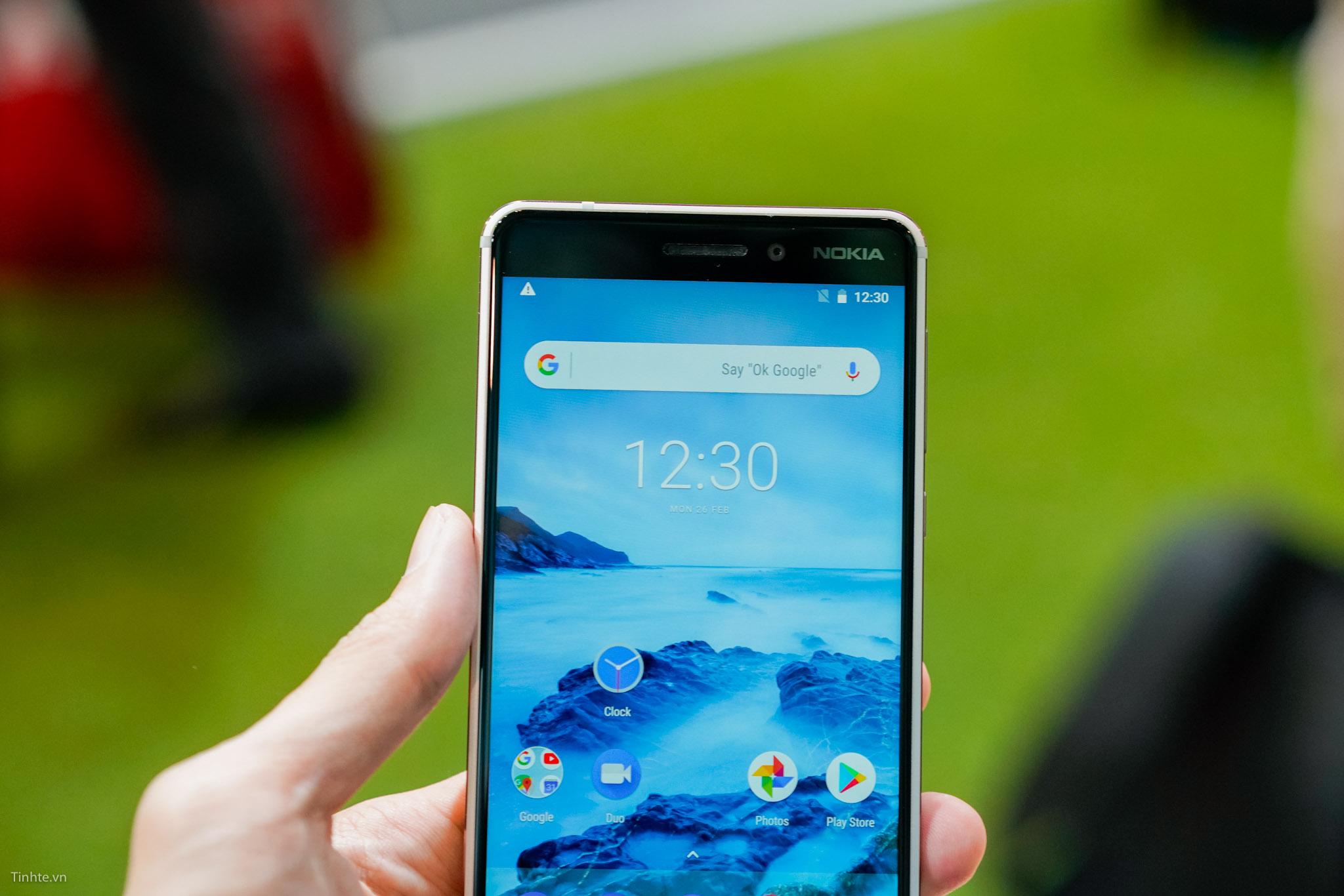 Nokia 6 2018-tinhte-4.jpg