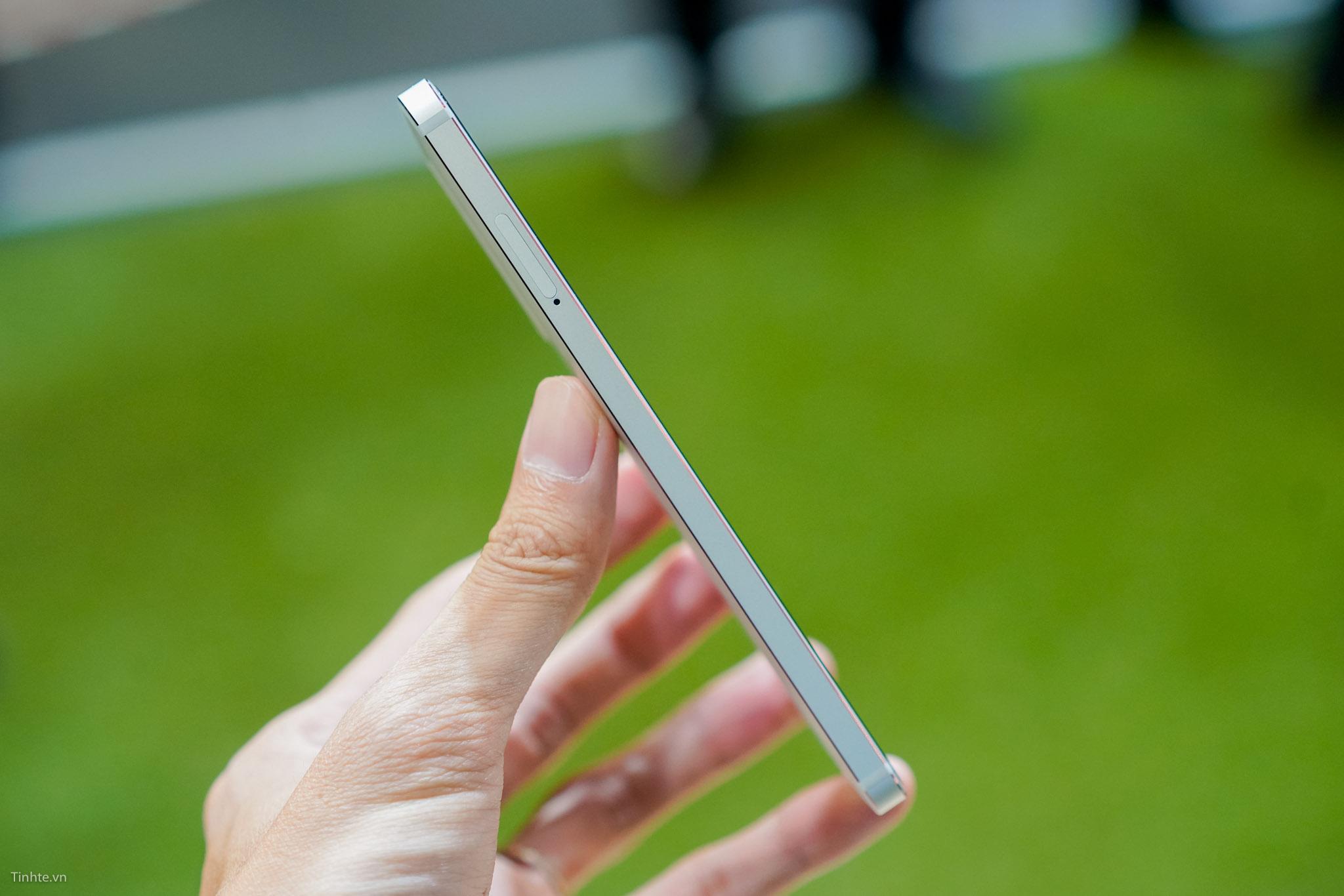 Nokia 6 2018-tinhte-7.jpg