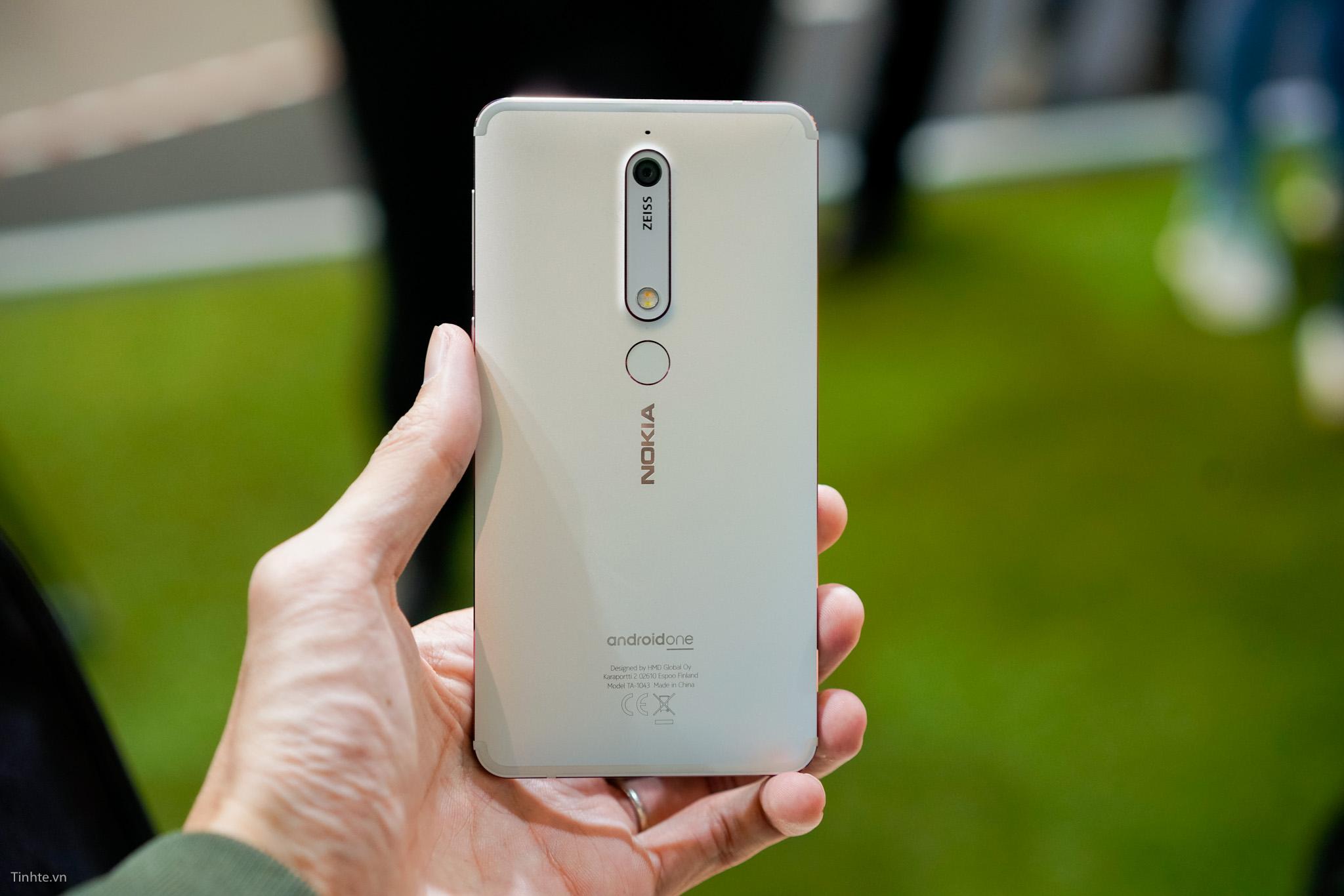 Nokia 6 2018-tinhte-9.jpg
