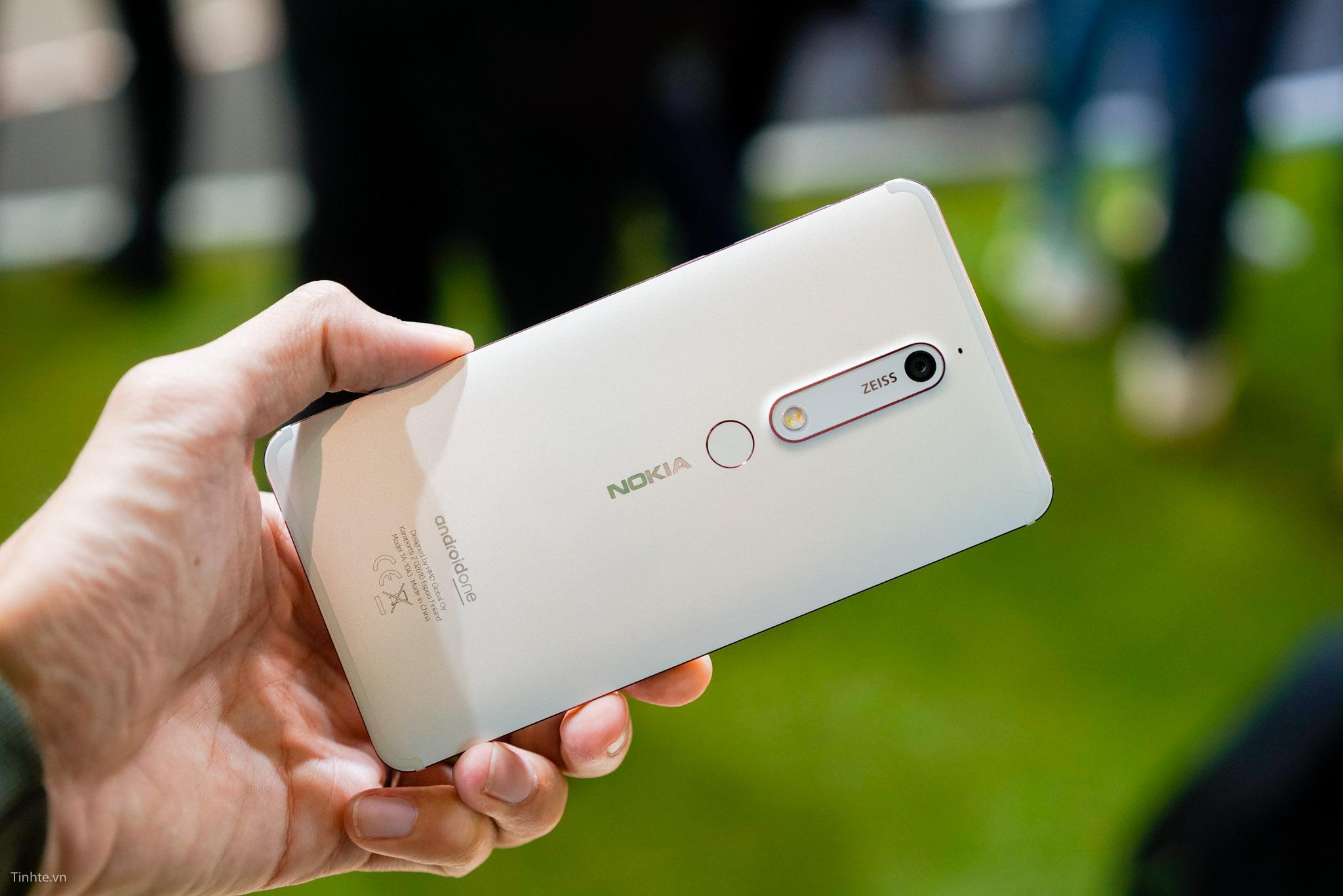 Nokia 6 2018-tinhte-10.jpg