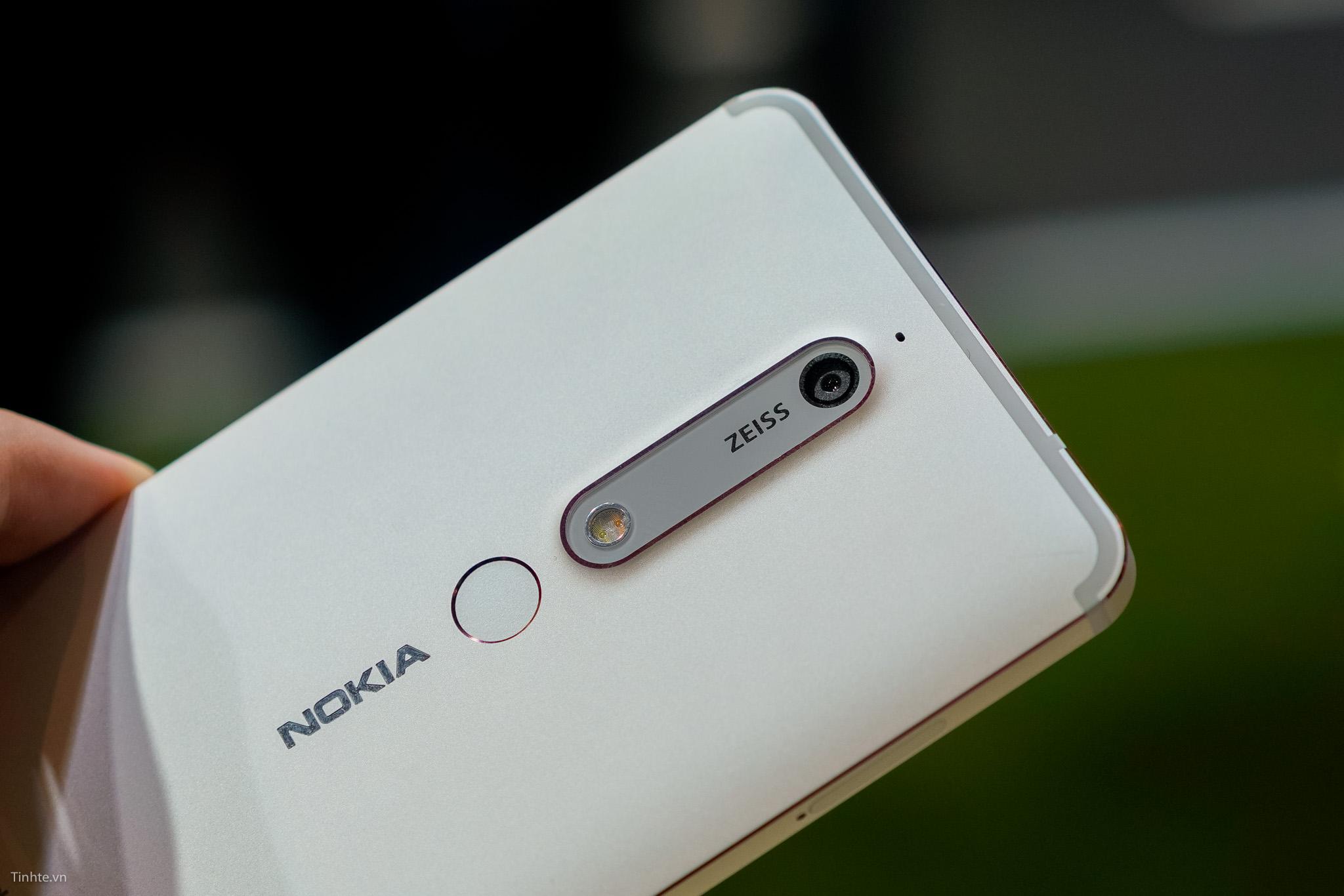 Nokia 6 2018-tinhte-11.jpg