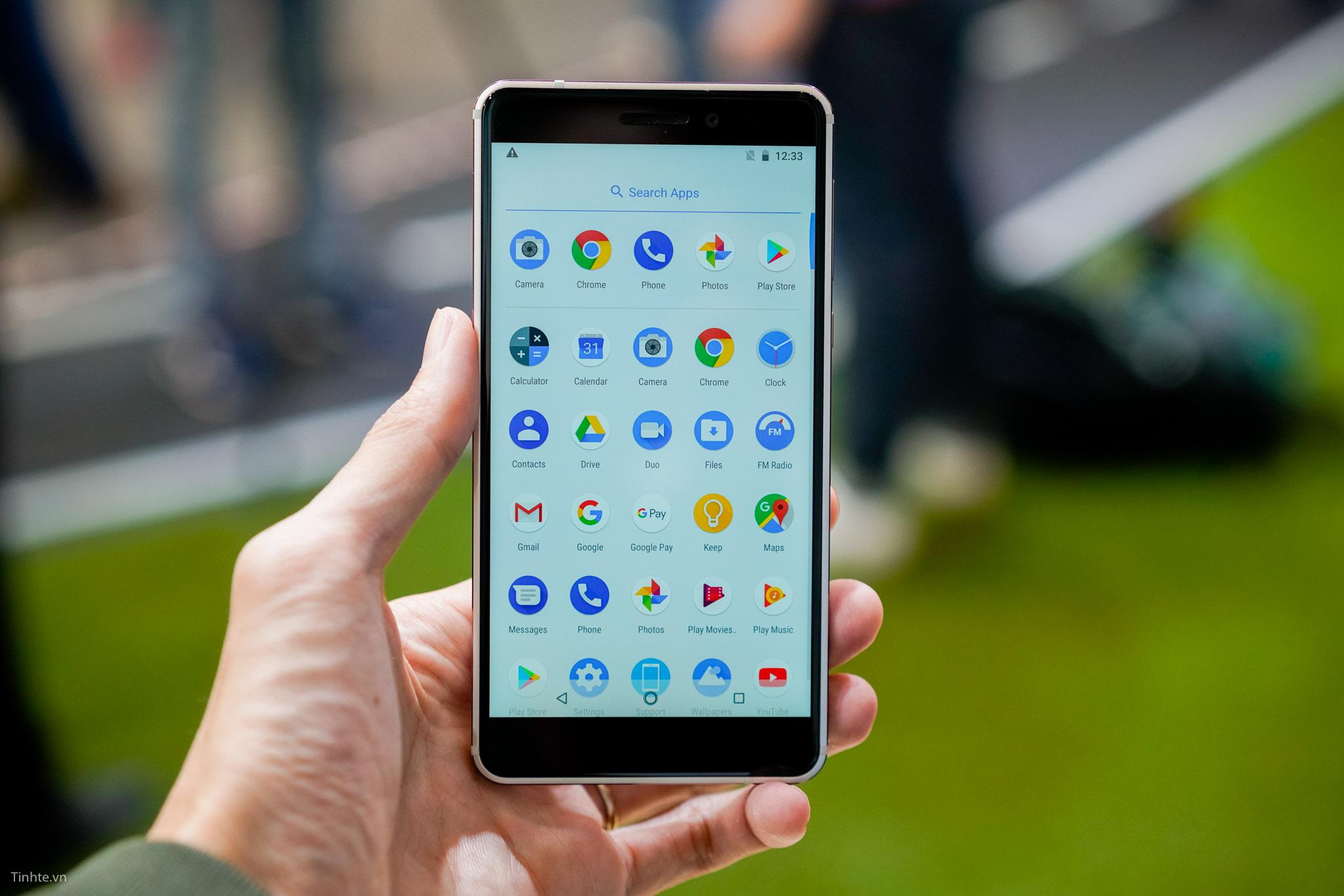 Nokia 6 2018-tinhte-13.jpg