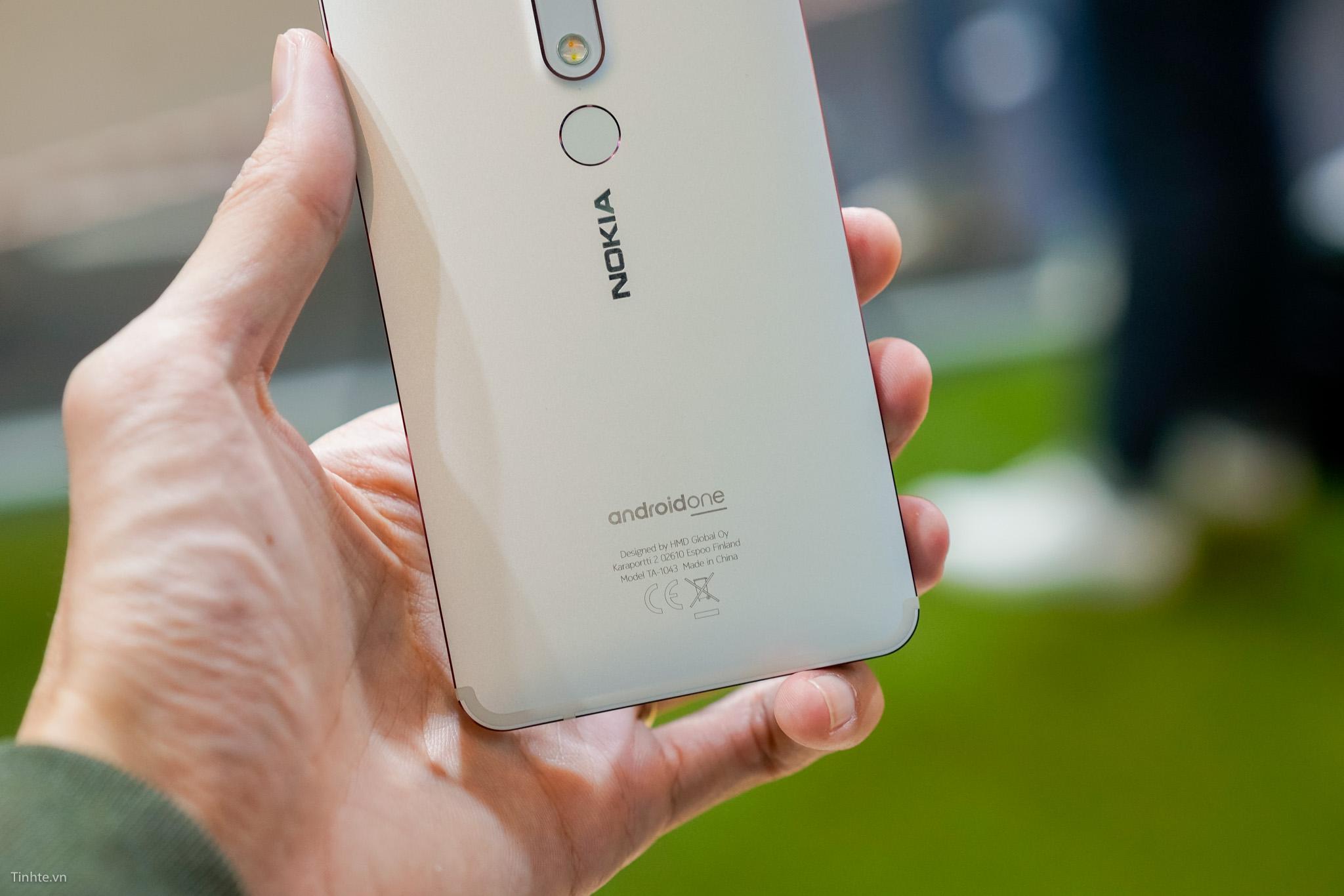 Nokia 6 2018-tinhte-14.jpg