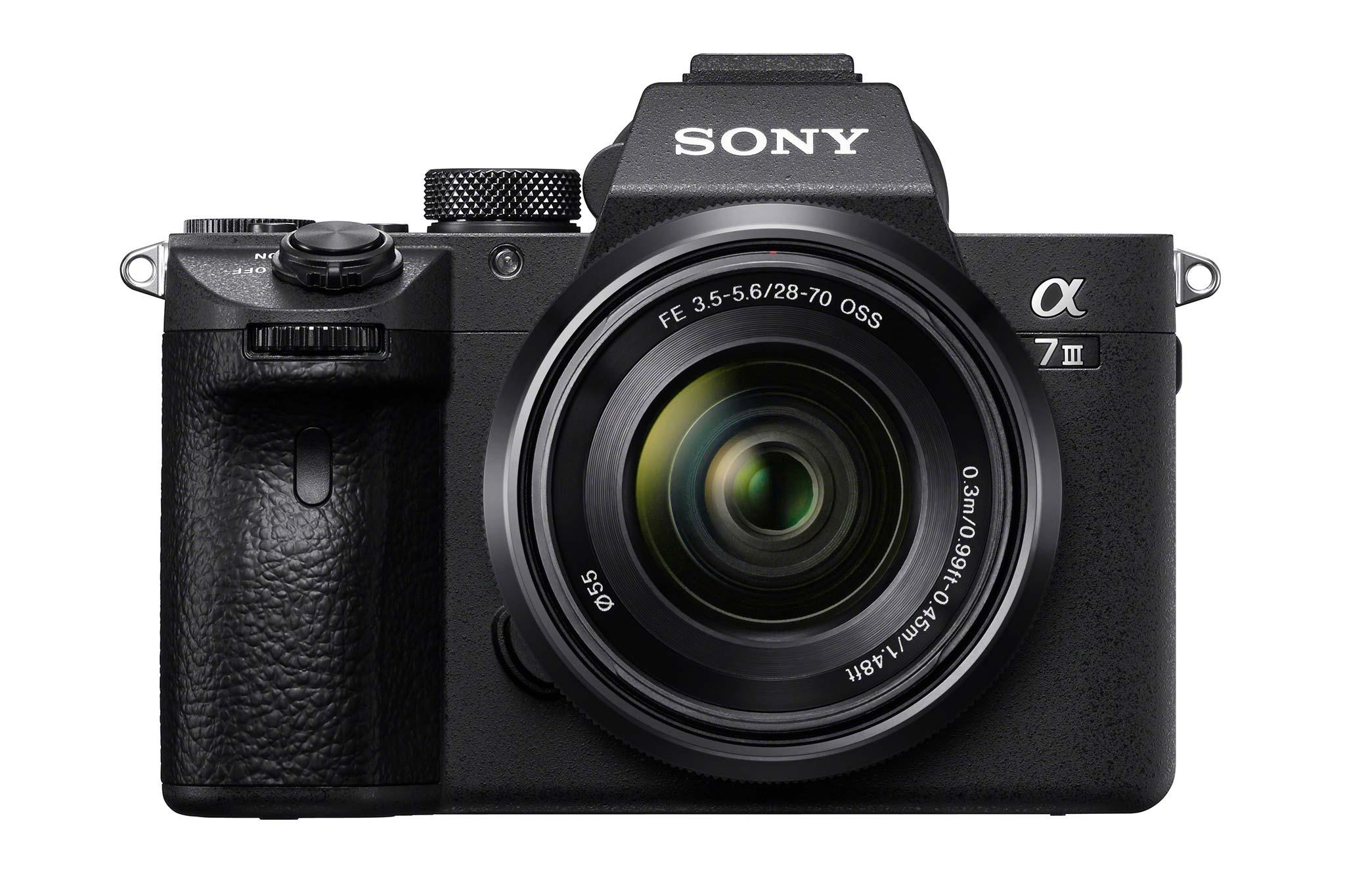 Sony_A7III_tinhte_3.jpg