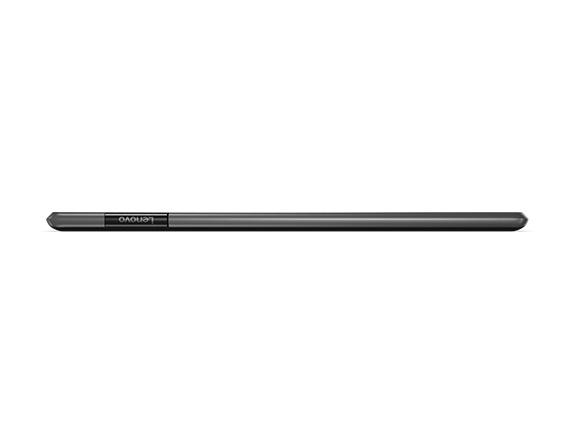 Lenovo TB-8504x (4).jpg
