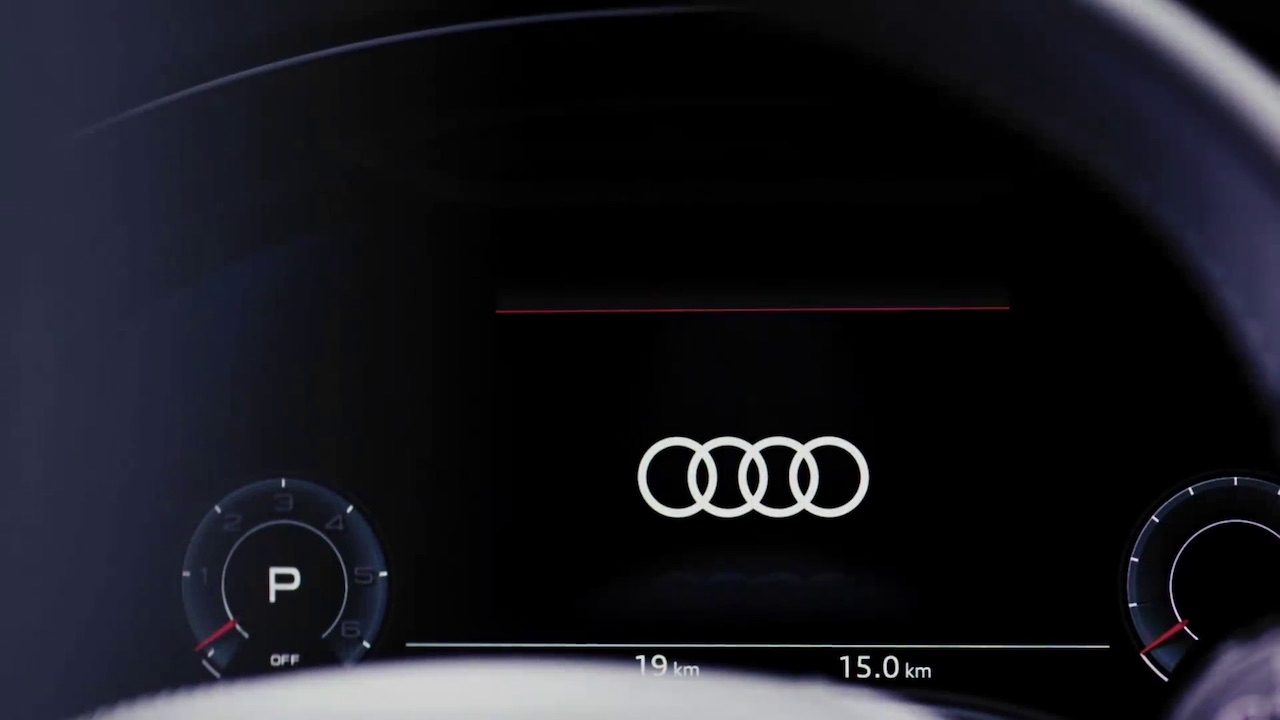 2018-Audi-A6-Audi-virtual-cockpit.jpeg