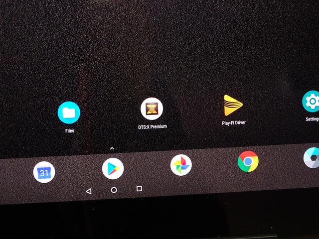 tablet_onkyo_Tinhte_1.jpg