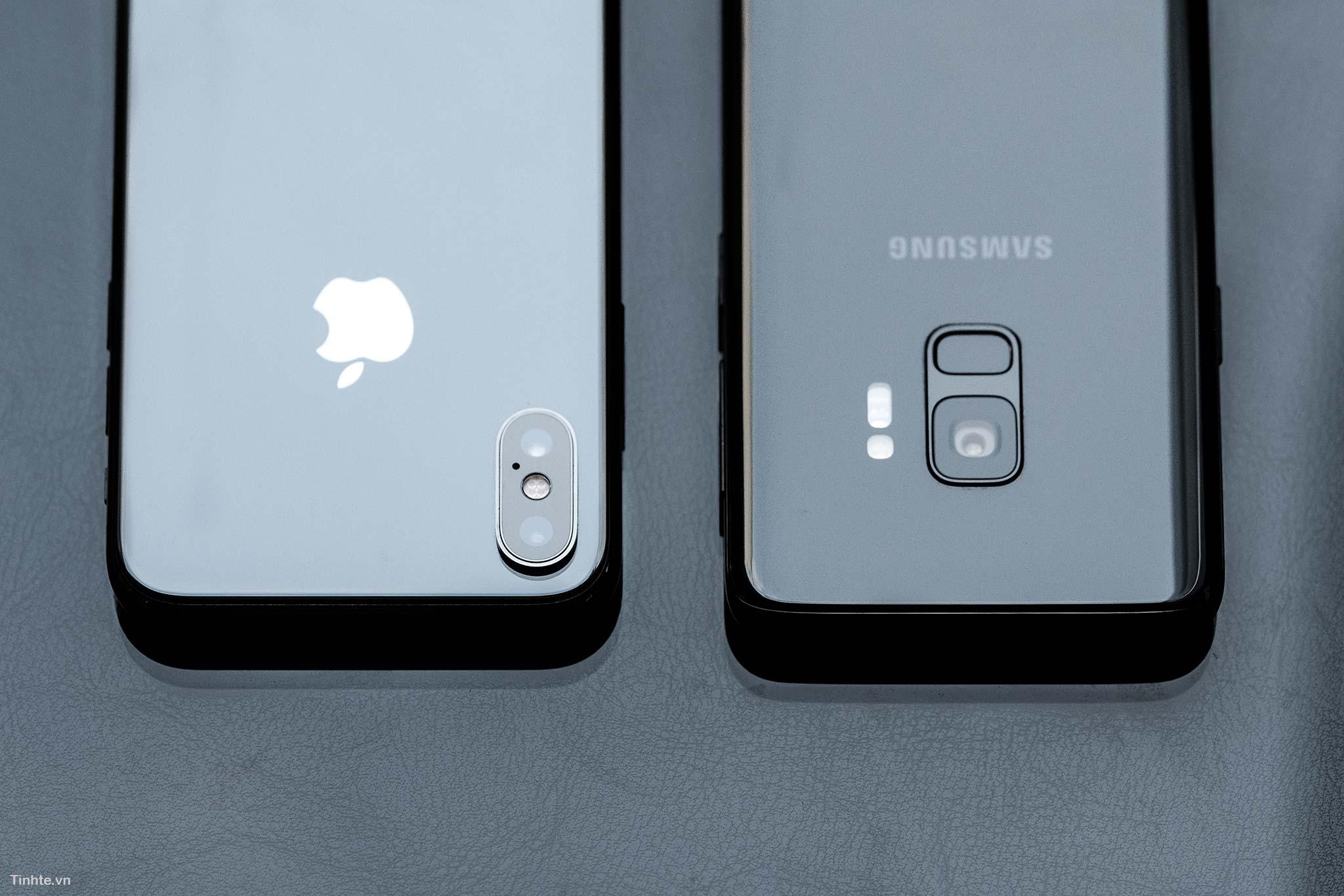 tinhte_samsung_galaxy_s9_apple_iphone_x_2.jpg