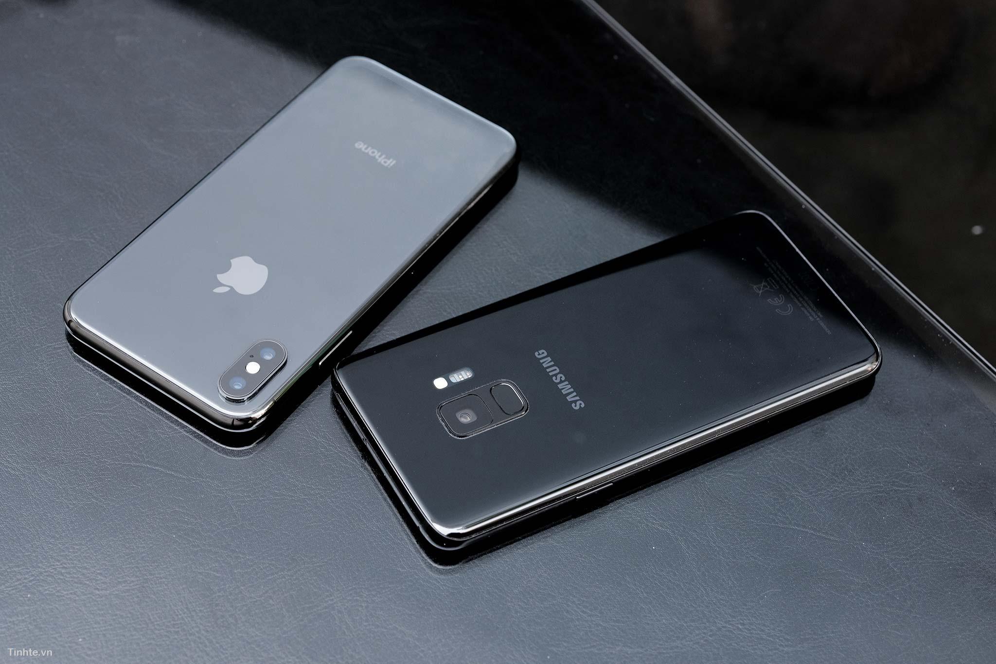 tinhte_samsung_galaxy_s9_apple_iphone_x_3.jpg