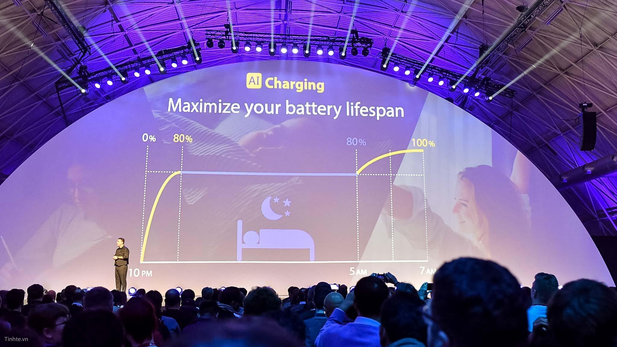 AI Charging tinhte.jpg