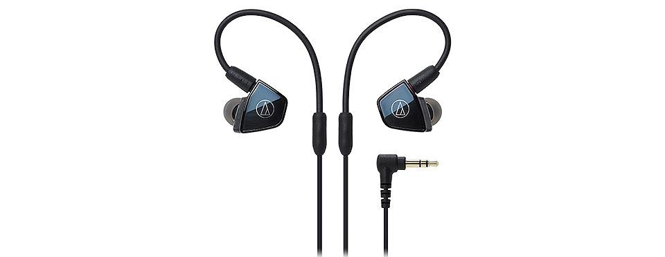 monospace-Audio-Technica-Review-cable-balanced-A2DC-4.jpg