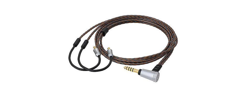 monospace-Audio-Technica-Review-cable-balanced-A2DC-3.jpg