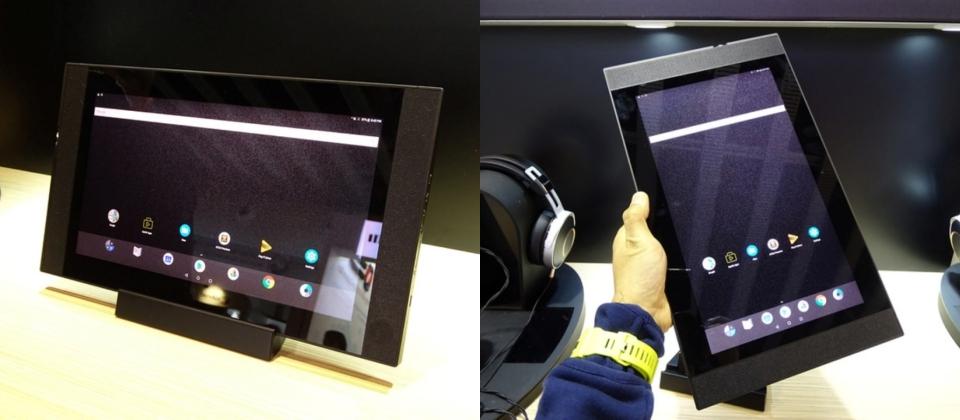 batch_Monospace_Onkyo_Granbeat_Tablet_p1-side.jpg