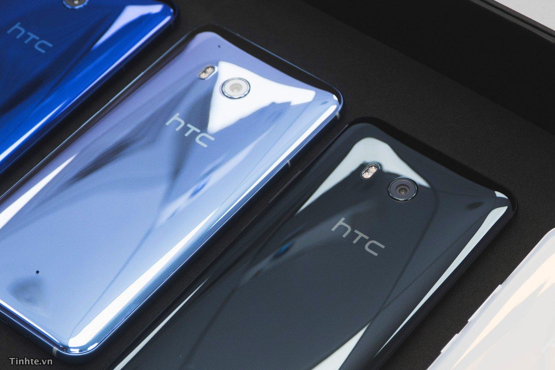 HTC_U11_camera_thiet_ke.jpg