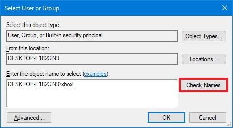 select-user-group-regeit-cmd.jpg