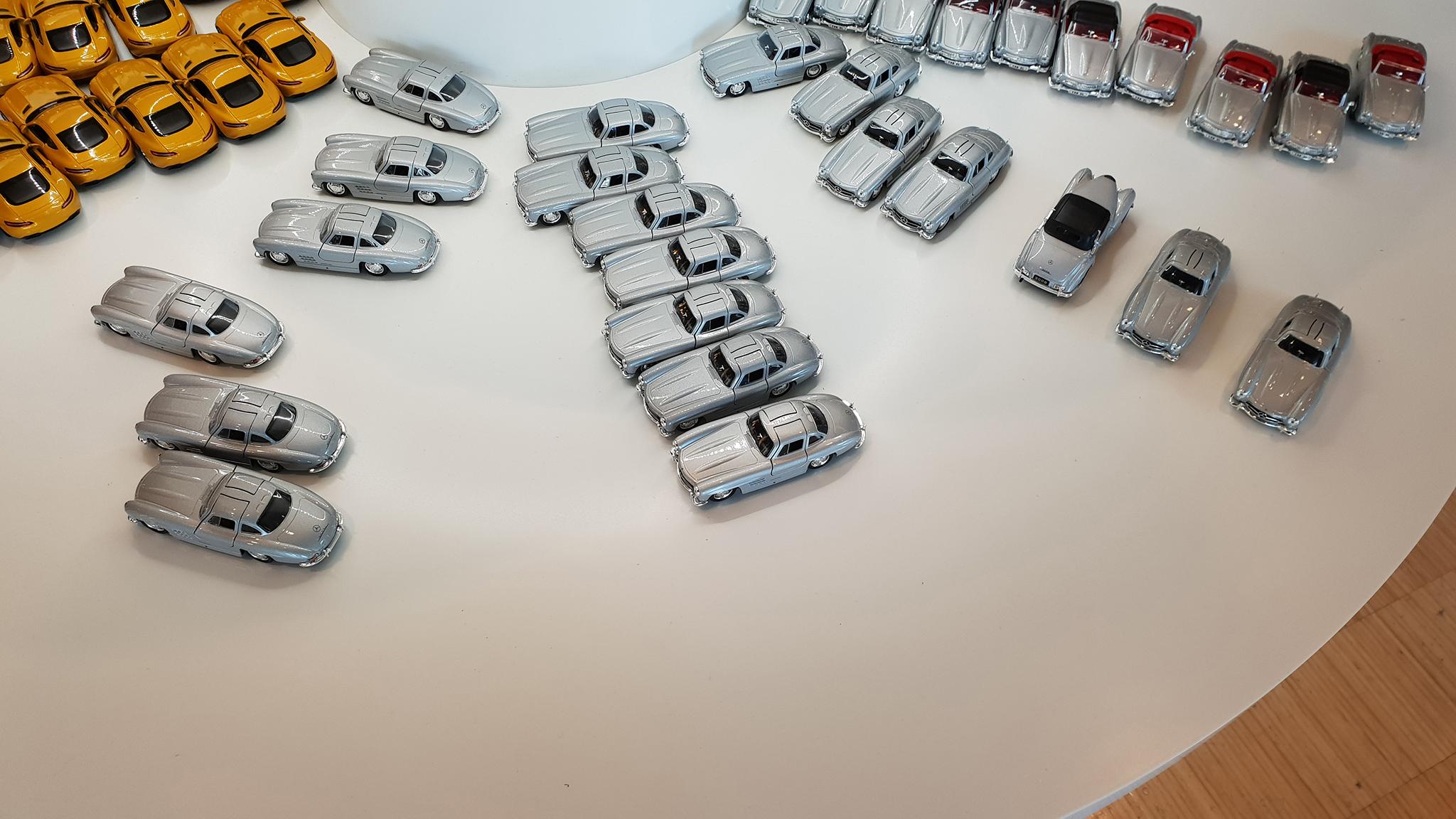 S9-Mercedes-Benz Museum-tinhte-43.jpg