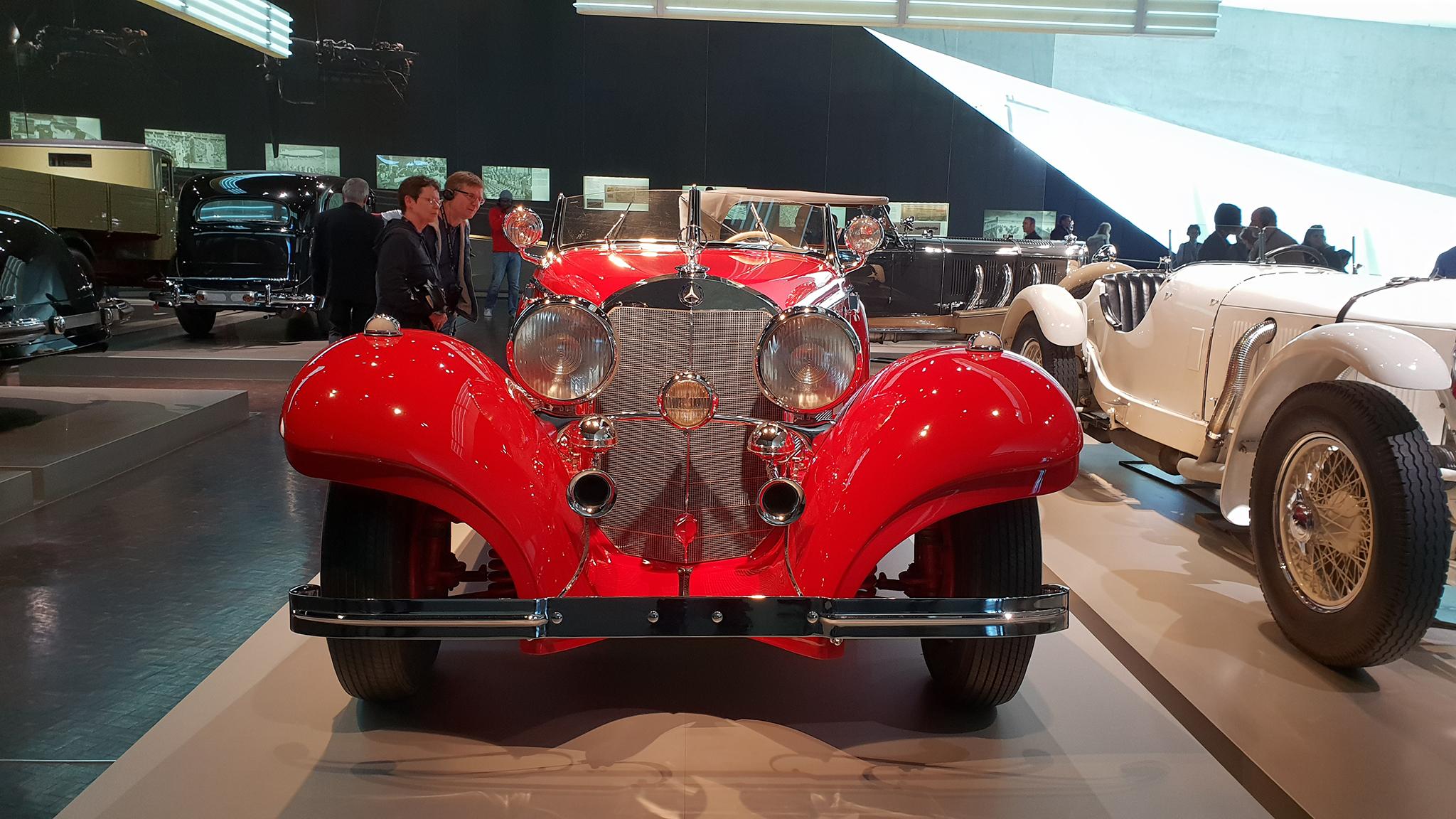 S9-Mercedes-Benz Museum-tinhte-78.jpg