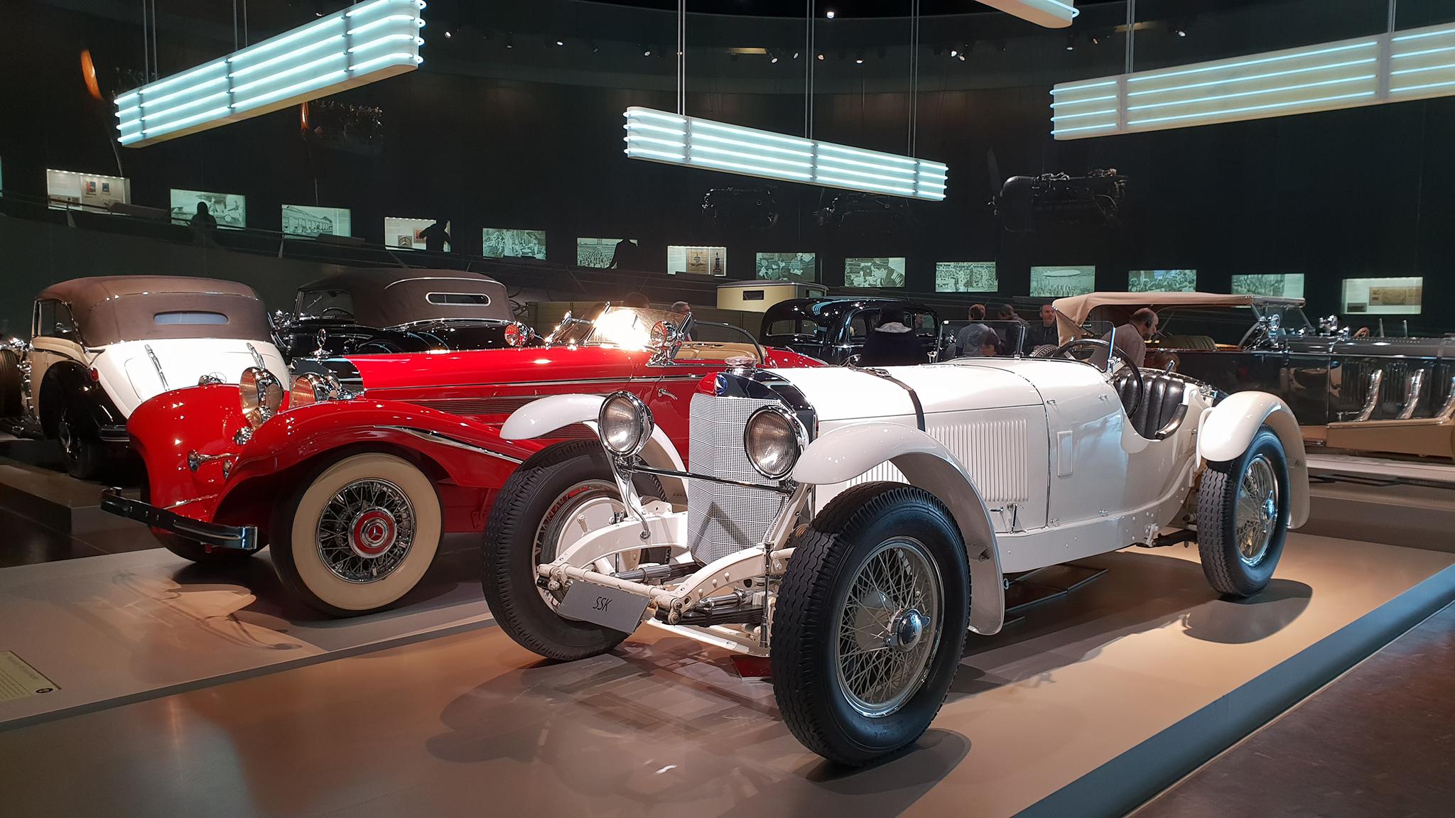 S9-Mercedes-Benz Museum-tinhte-80.jpg