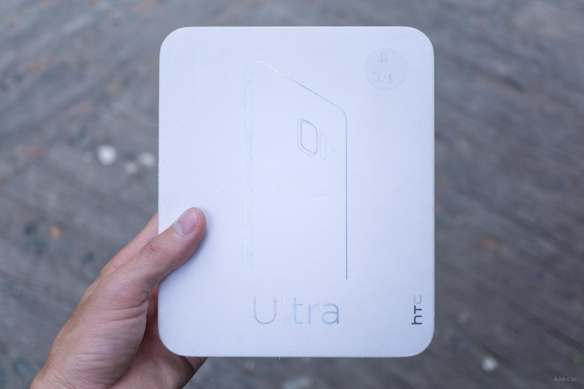 Mở hộp HTC U Ultra_-2.jpg