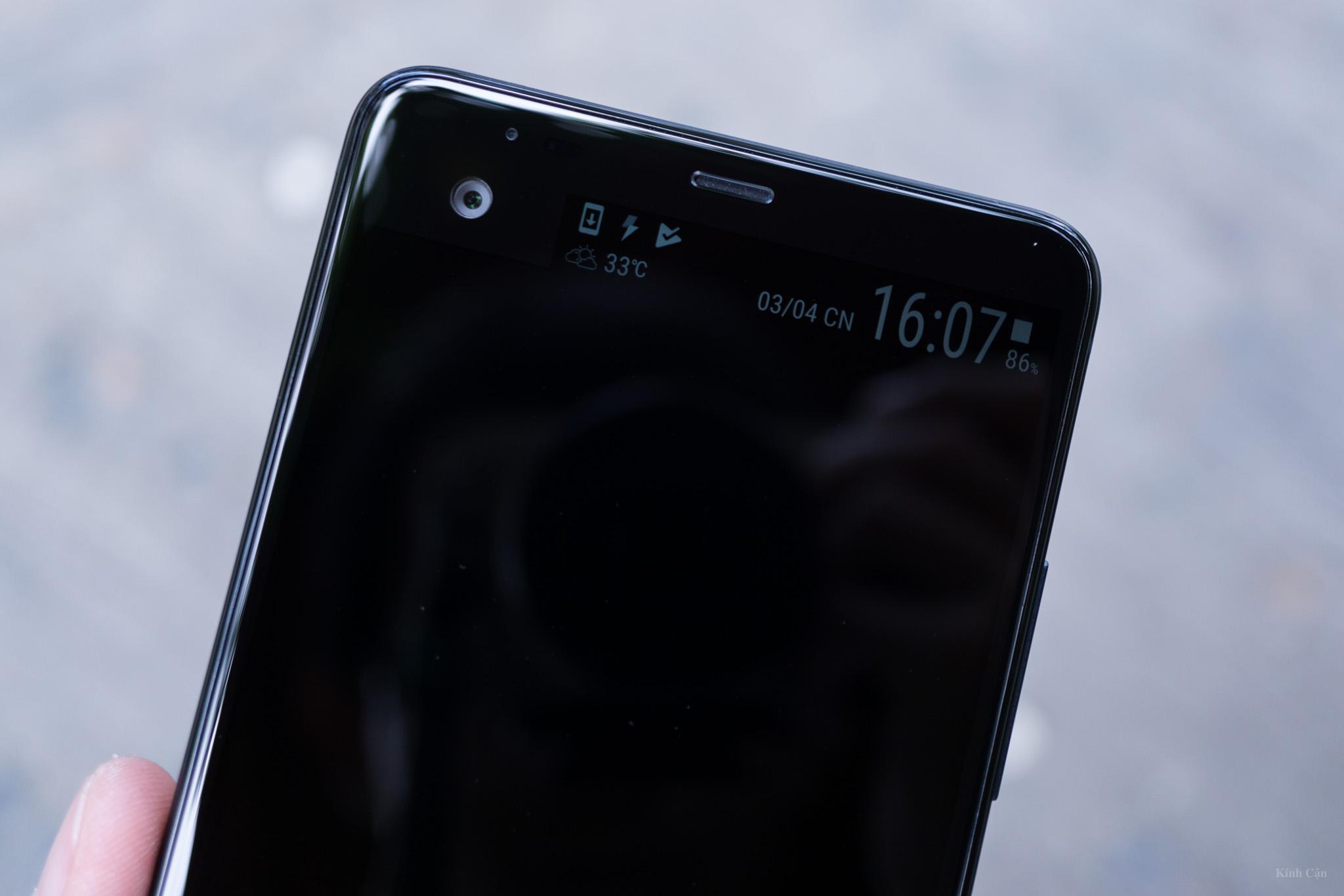 Mở hộp HTC U Ultra_-24.jpg