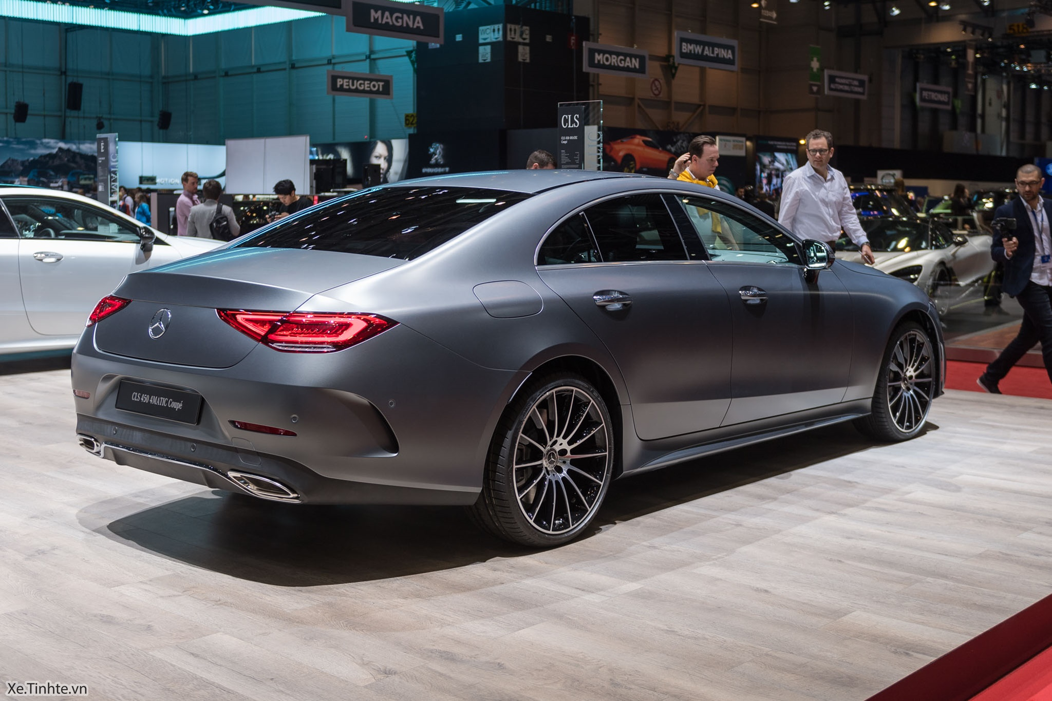 Mercedes_CLS_450_4MATIC_Coupe_Xe_Tinhte-001.jpg