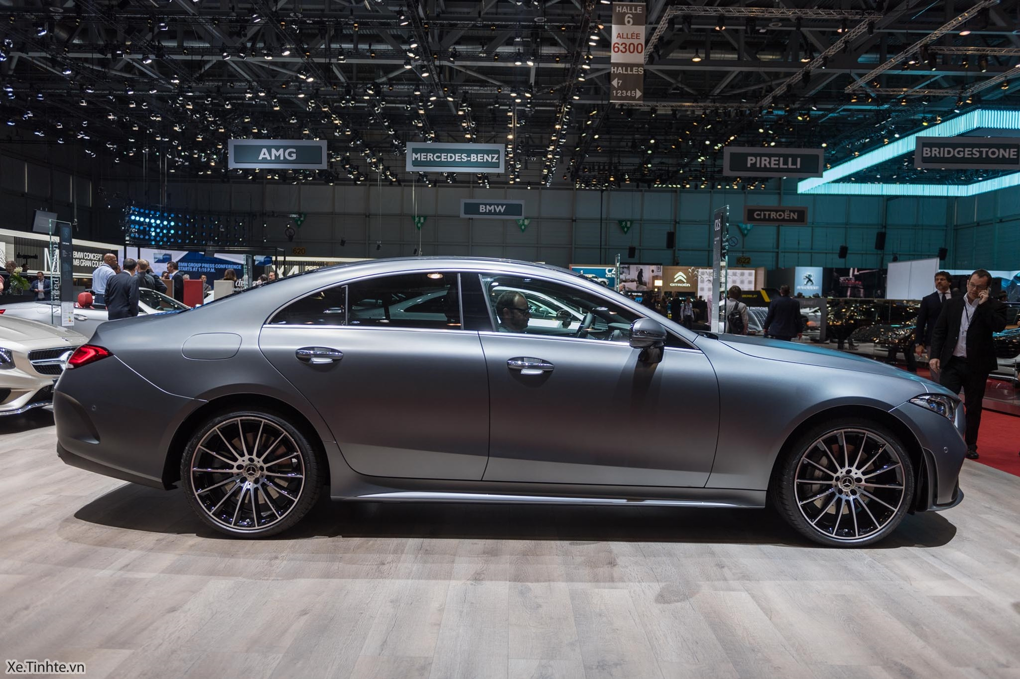 Mercedes_CLS_450_4MATIC_Coupe_Xe_Tinhte-002.jpg