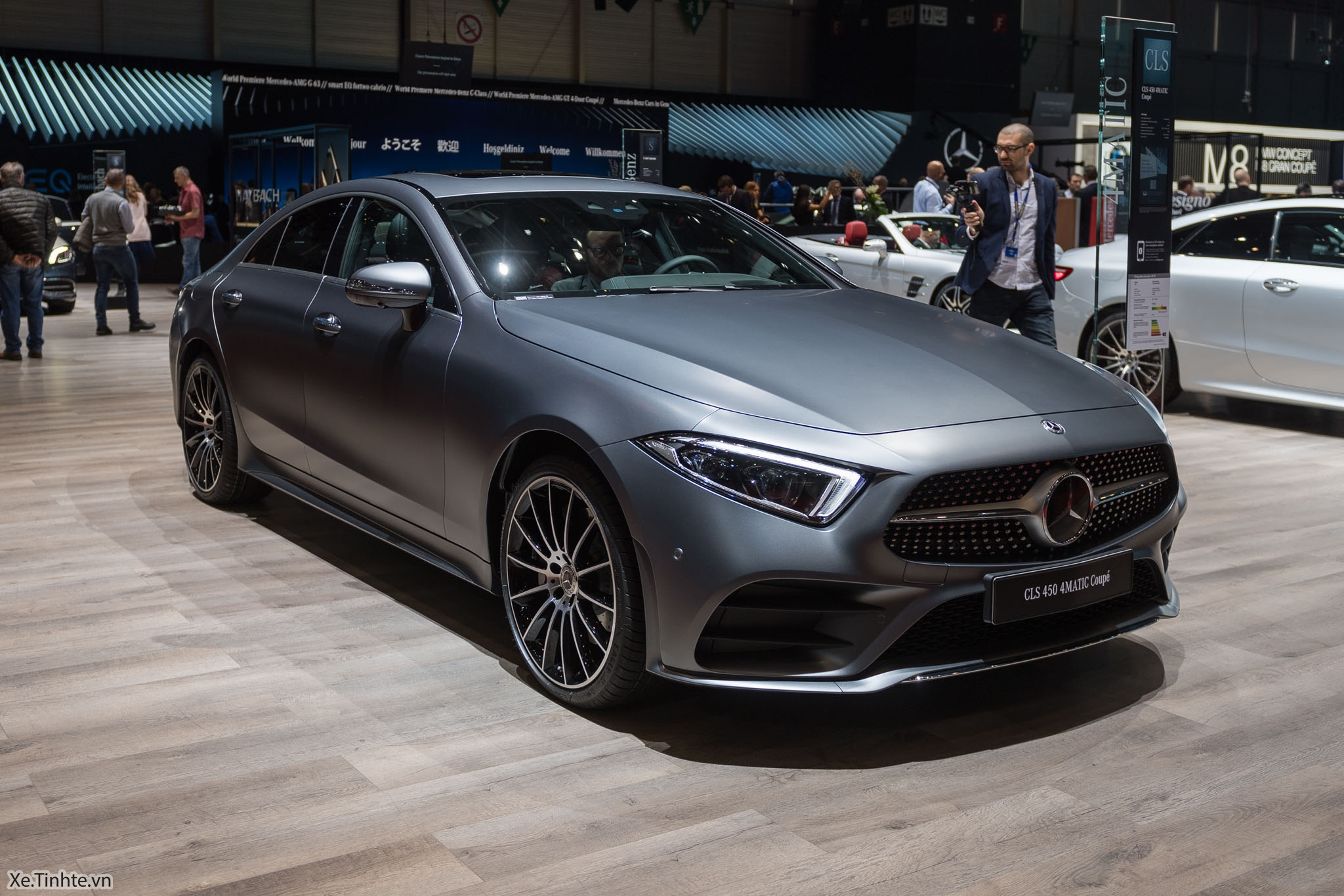 Mercedes_CLS_450_4MATIC_Coupe_Xe_Tinhte-003.jpg