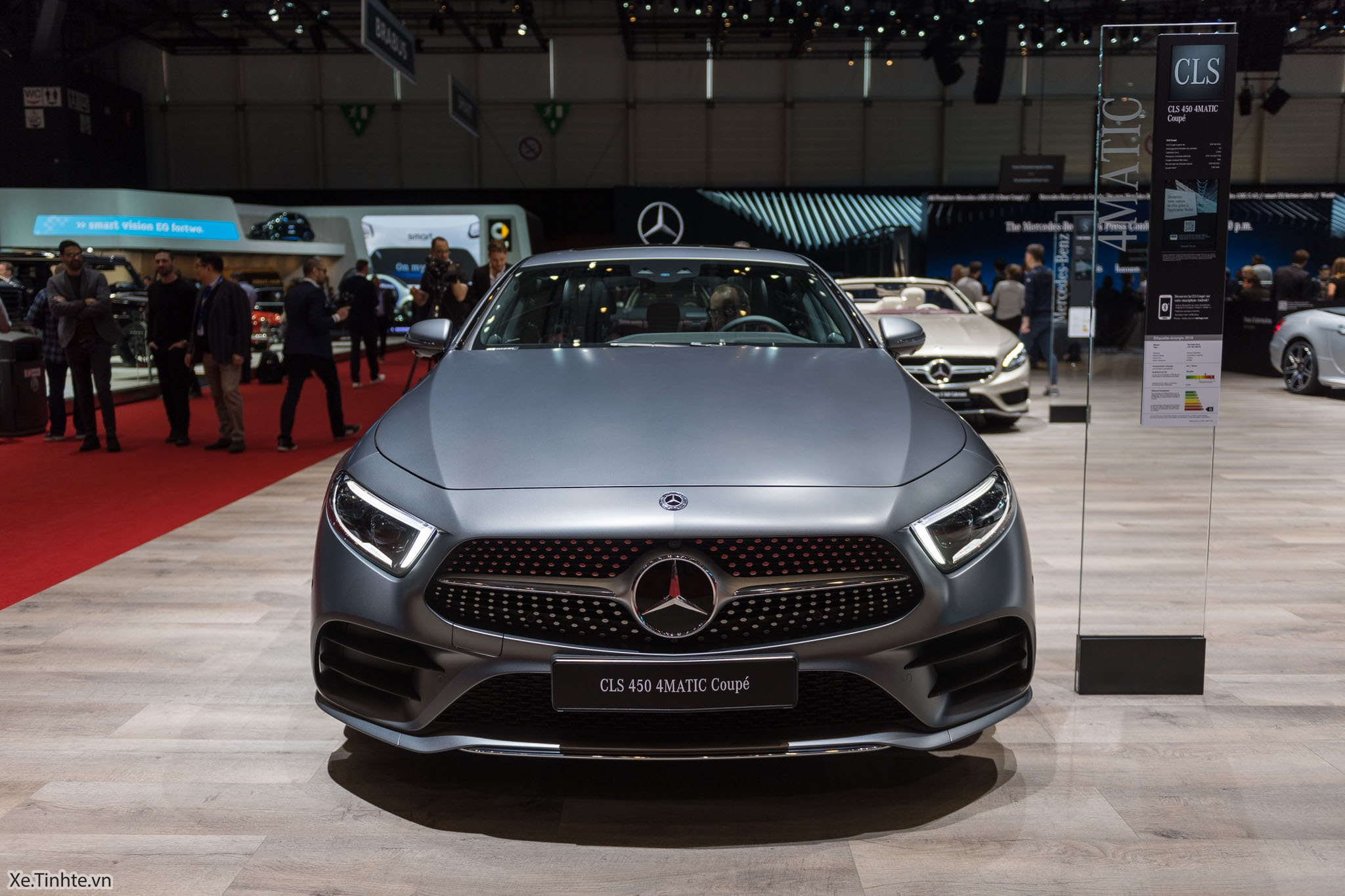 Mercedes_CLS_450_4MATIC_Coupe_Xe_Tinhte-004.jpg