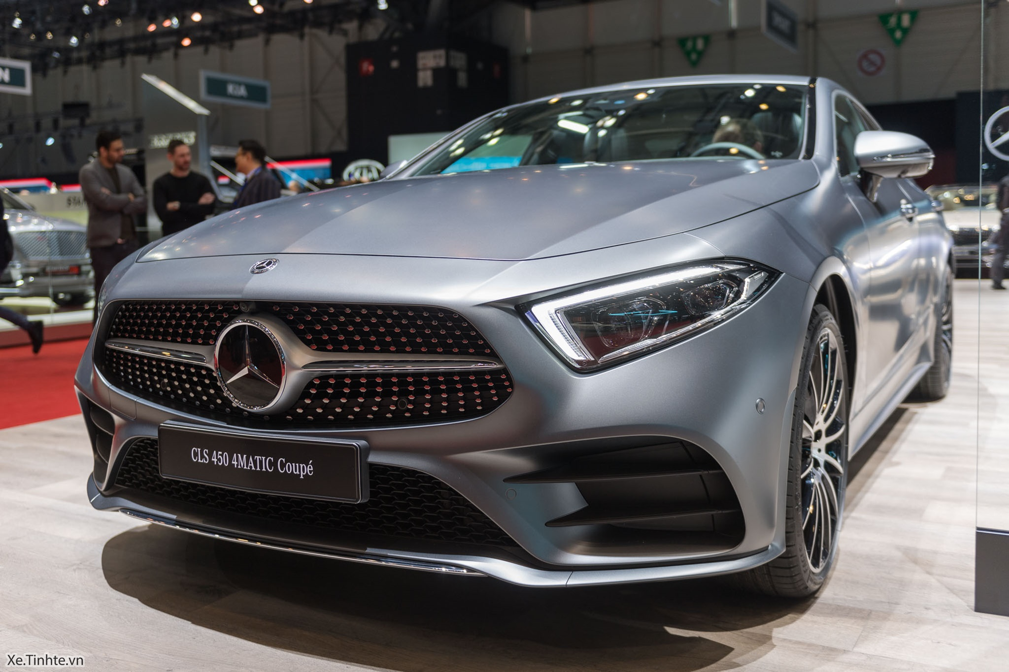 Mercedes_CLS_450_4MATIC_Coupe_Xe_Tinhte-005.jpg