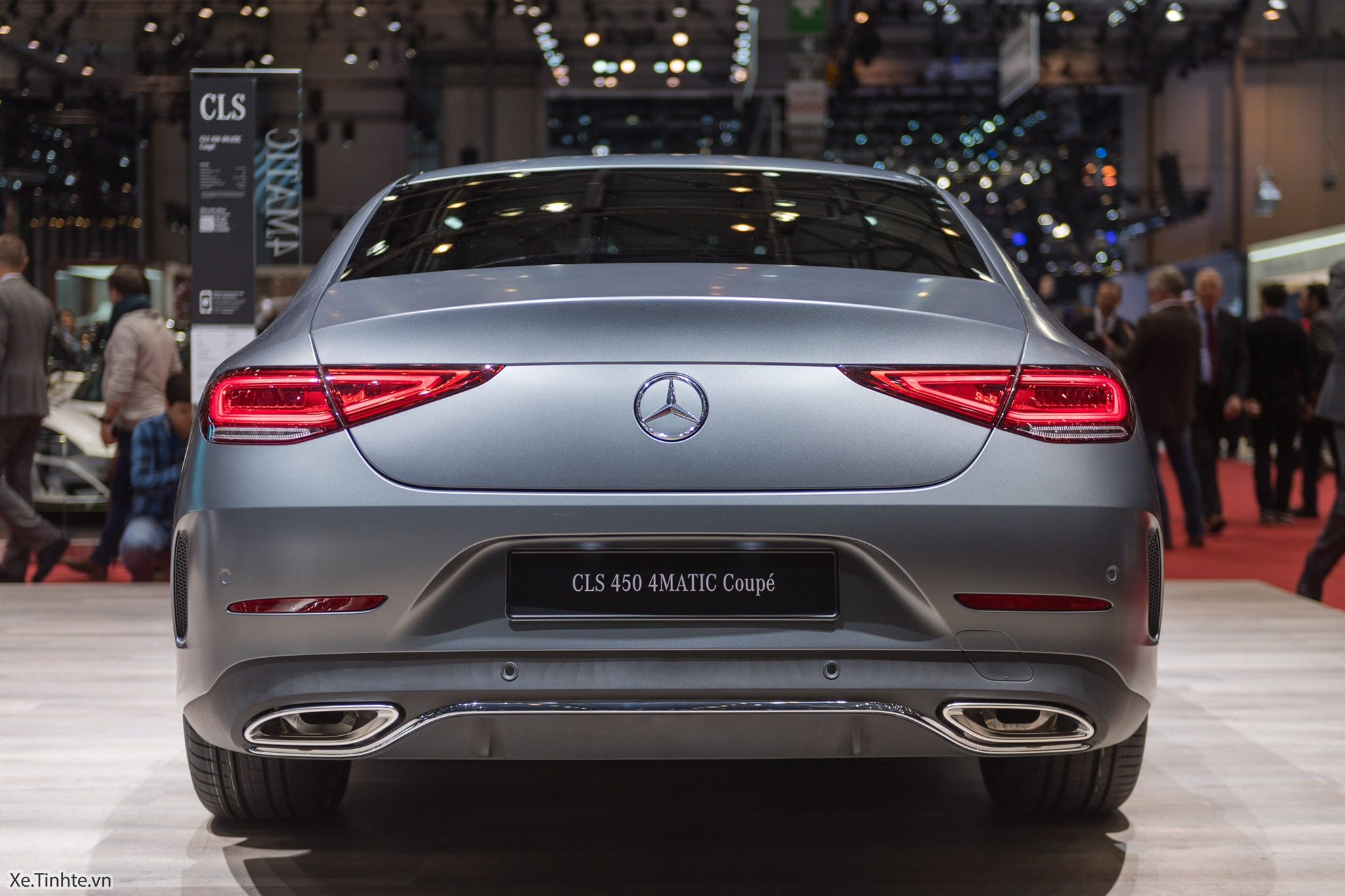 Mercedes_CLS_450_4MATIC_Coupe_Xe_Tinhte-008.jpg