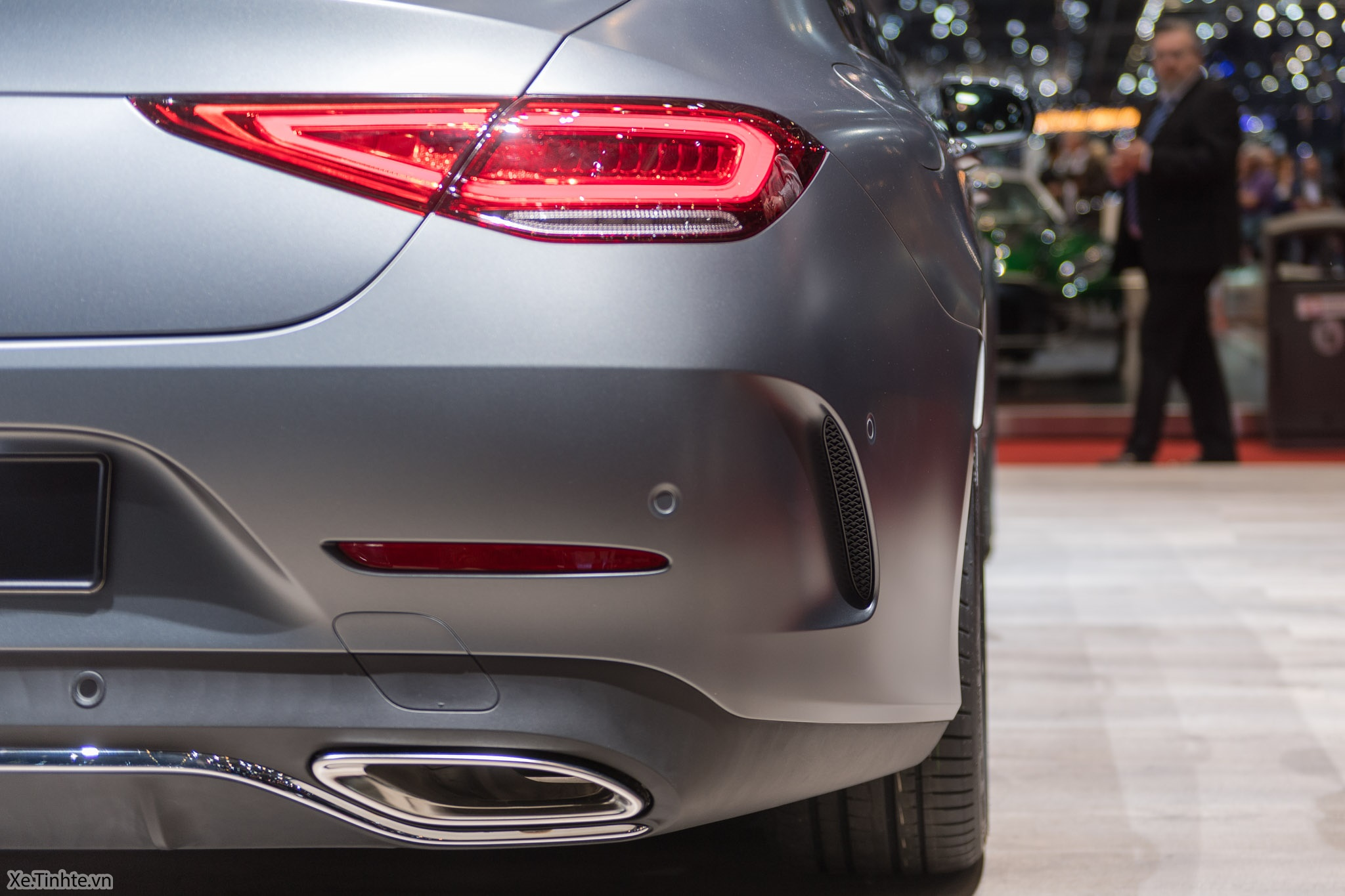 Mercedes_CLS_450_4MATIC_Coupe_Xe_Tinhte-009.jpg