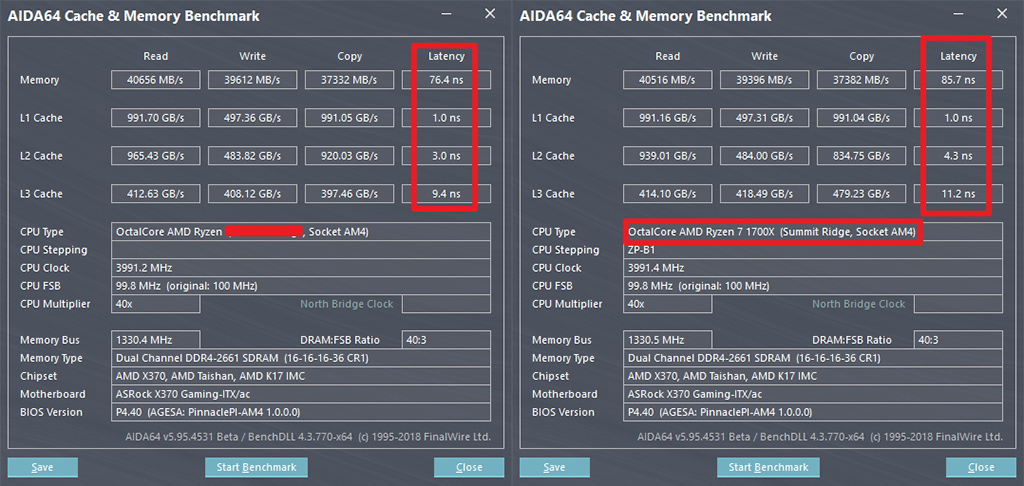 Ryzen 2000 vs Ryzen 7 1700X AIDA64 RAM.jpg