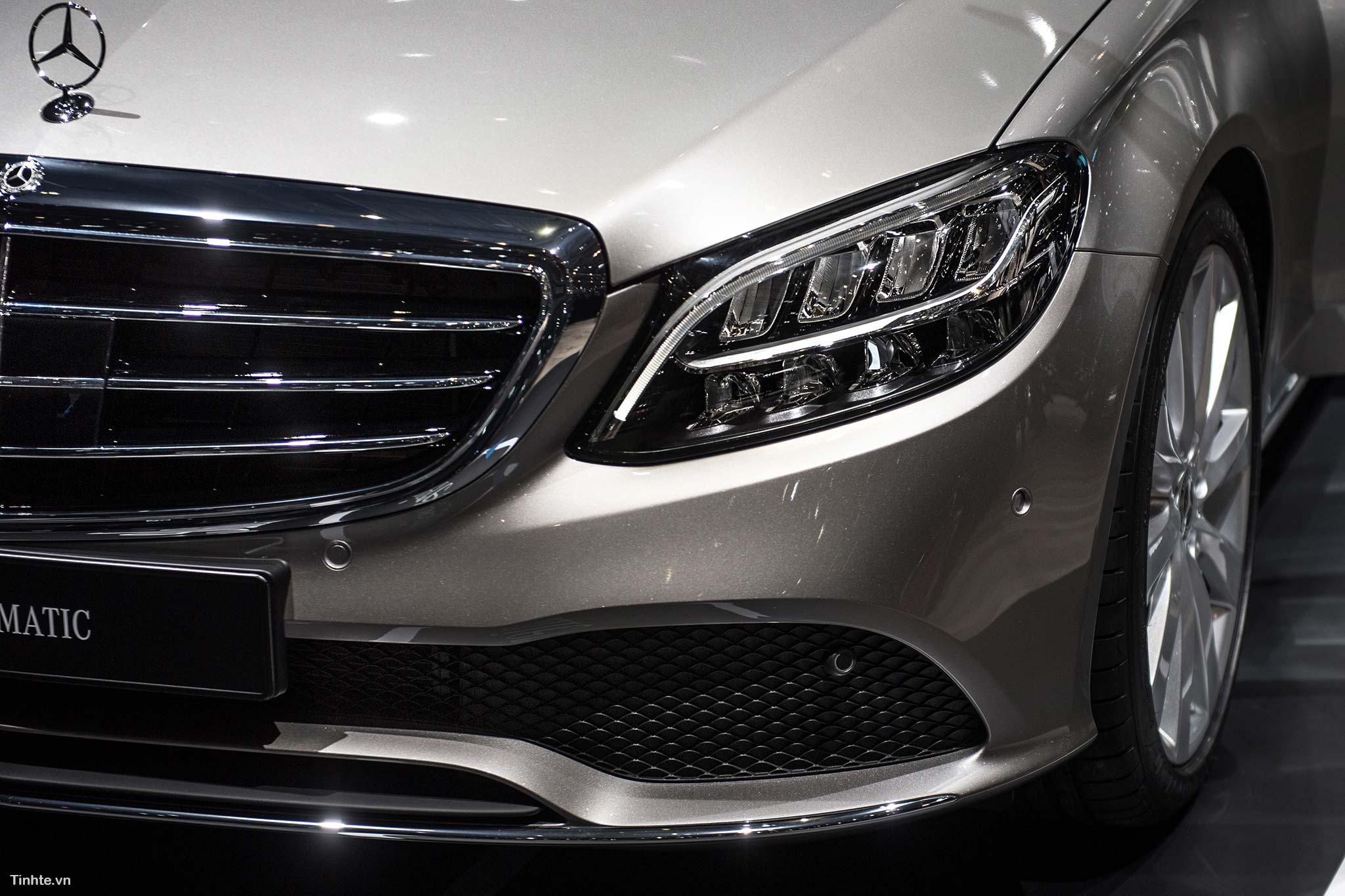 tinhte_Mercedes-Benz-C-200-4MATIC-3.jpg