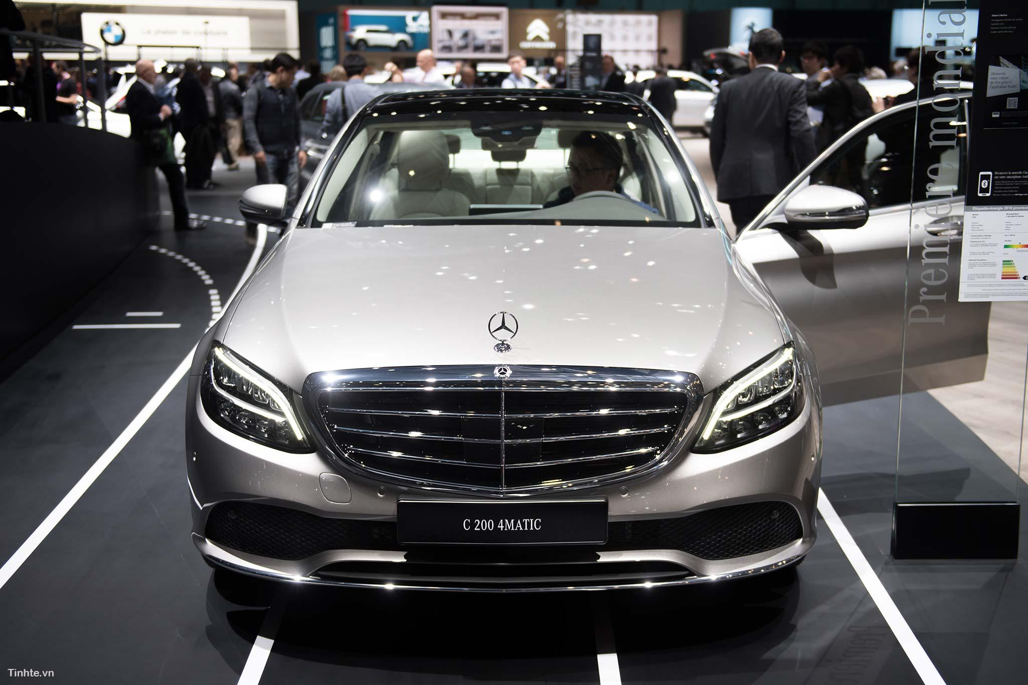 tinhte_Mercedes-Benz-C-200-4MATIC-5.jpg
