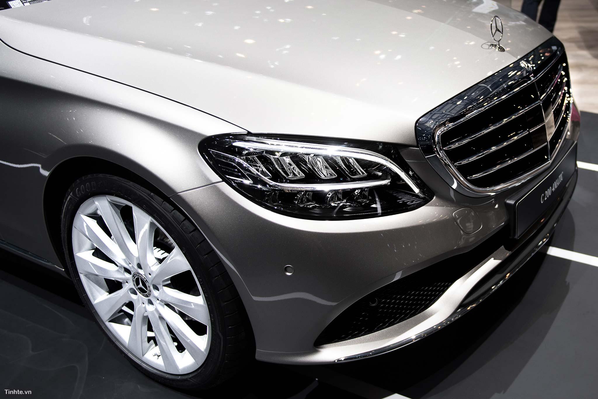 tinhte_Mercedes-Benz-C-200-4MATIC-7.jpg