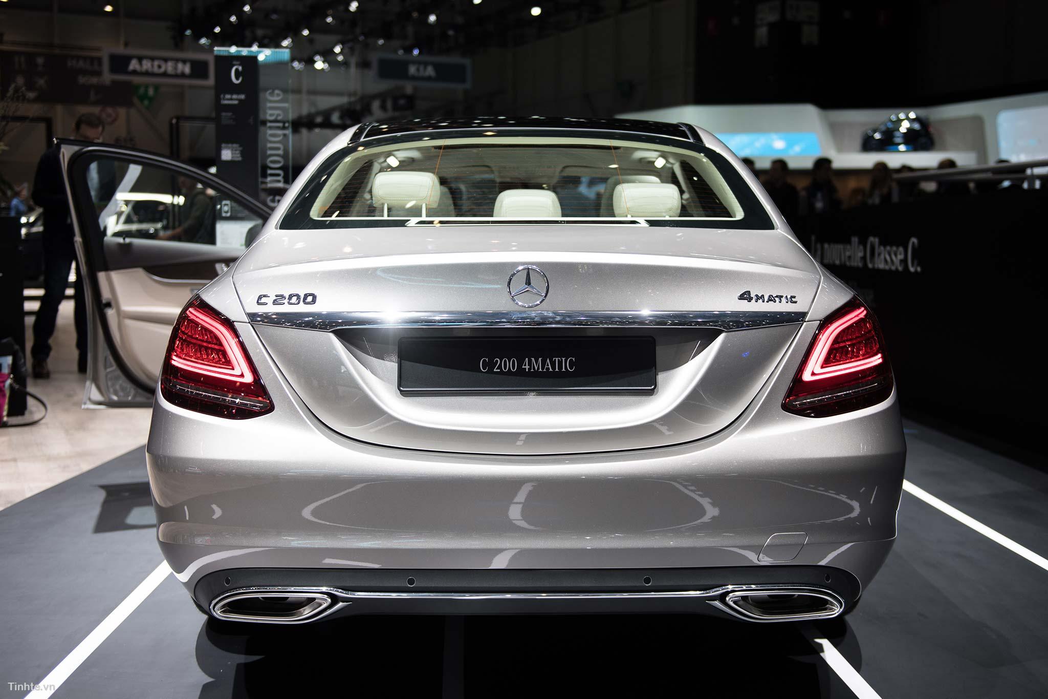 tinhte_Mercedes-Benz-C-200-4MATIC-11.jpg
