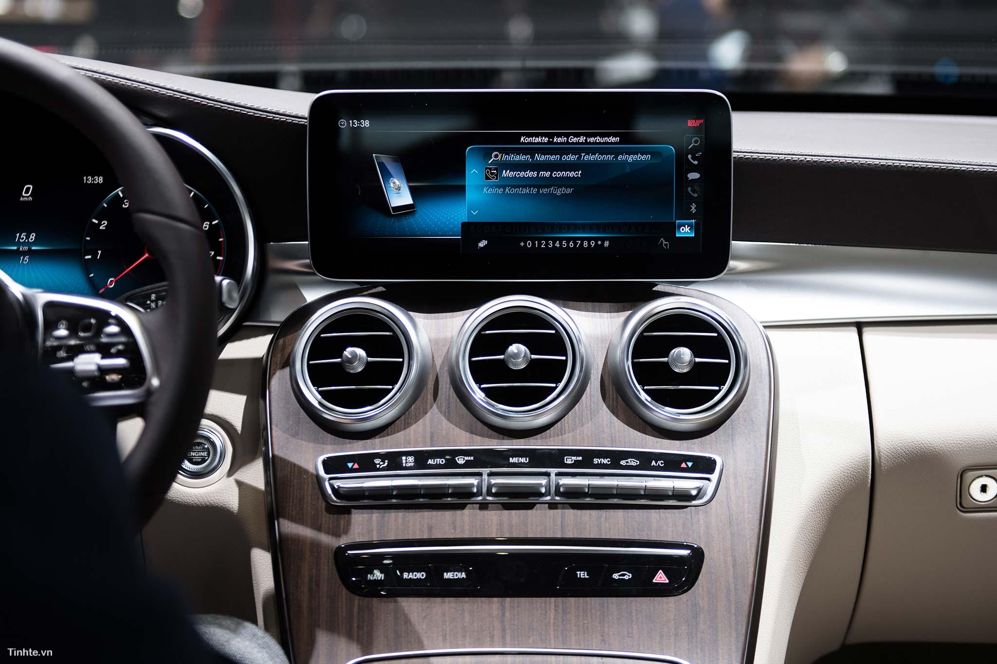 tinhte_Mercedes-Benz-C-200-4MATIC-22.jpg