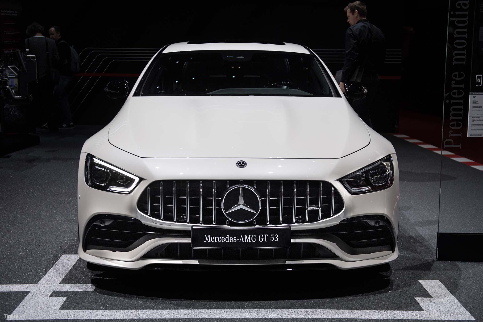 tinhte_Mercedes-AMG-GT-53-2.jpg