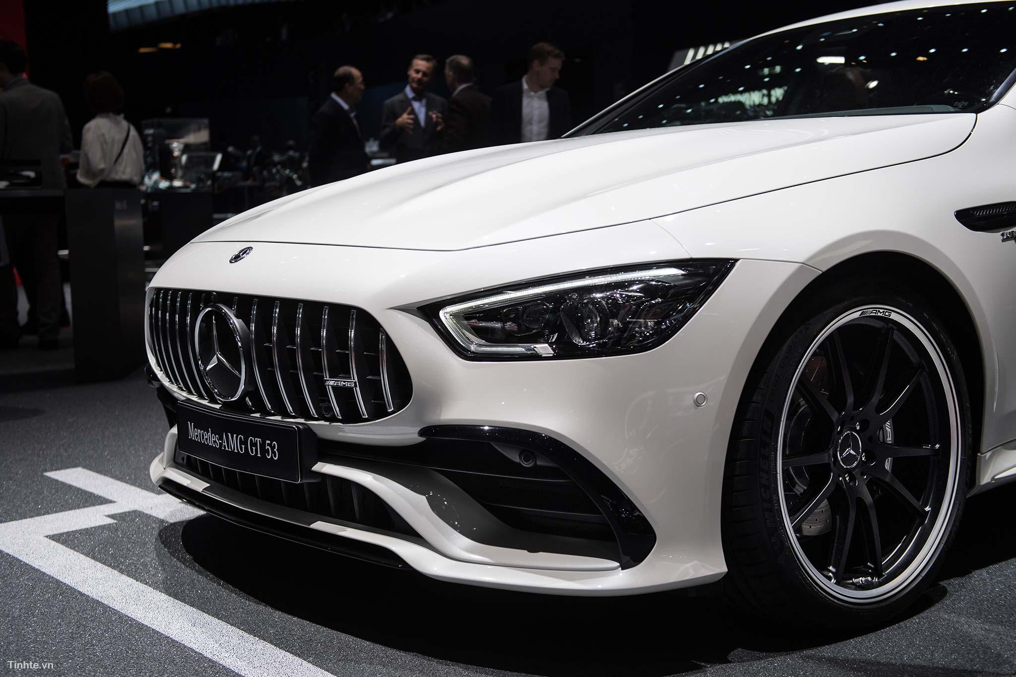 tinhte_Mercedes-AMG-GT-53-3.jpg