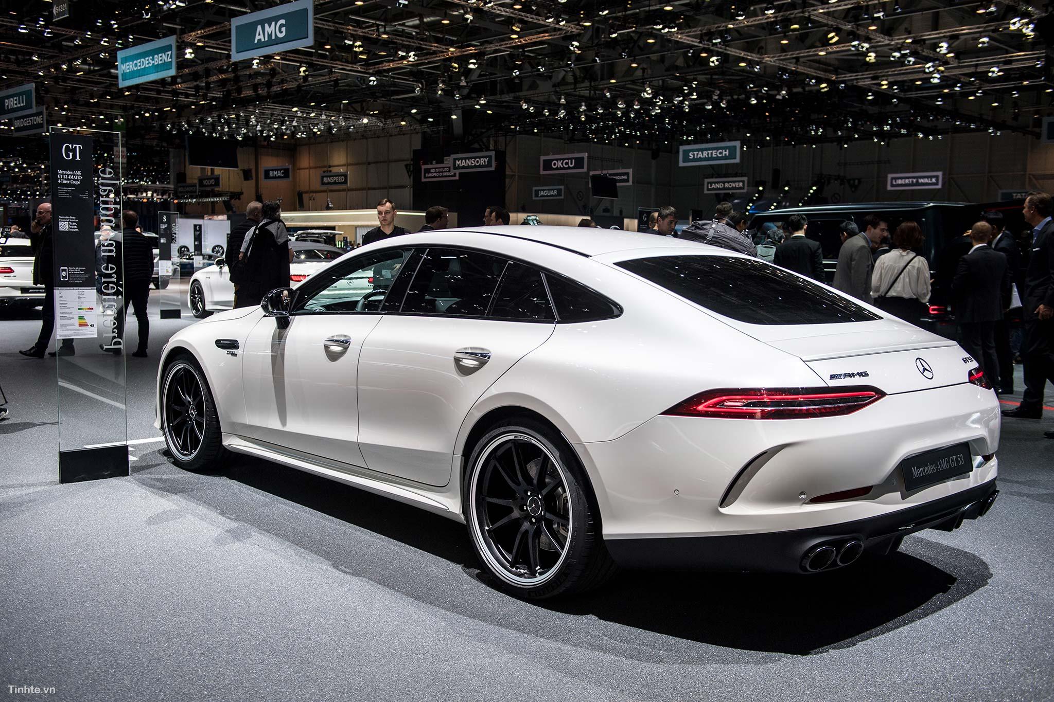 tinhte_Mercedes-AMG-GT-53-13.jpg